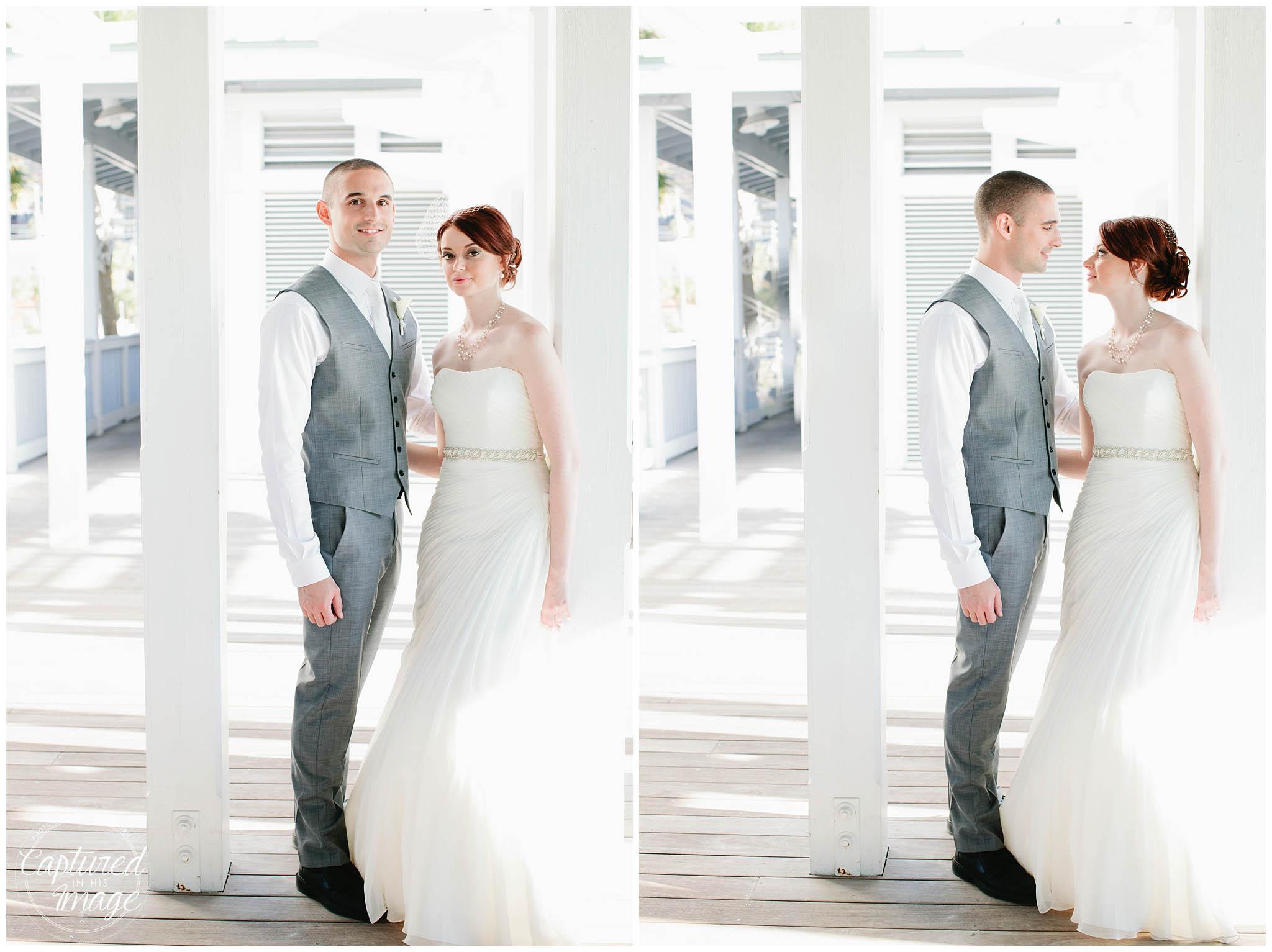 St. Pete Beach Destination Wedding (568 of 100)