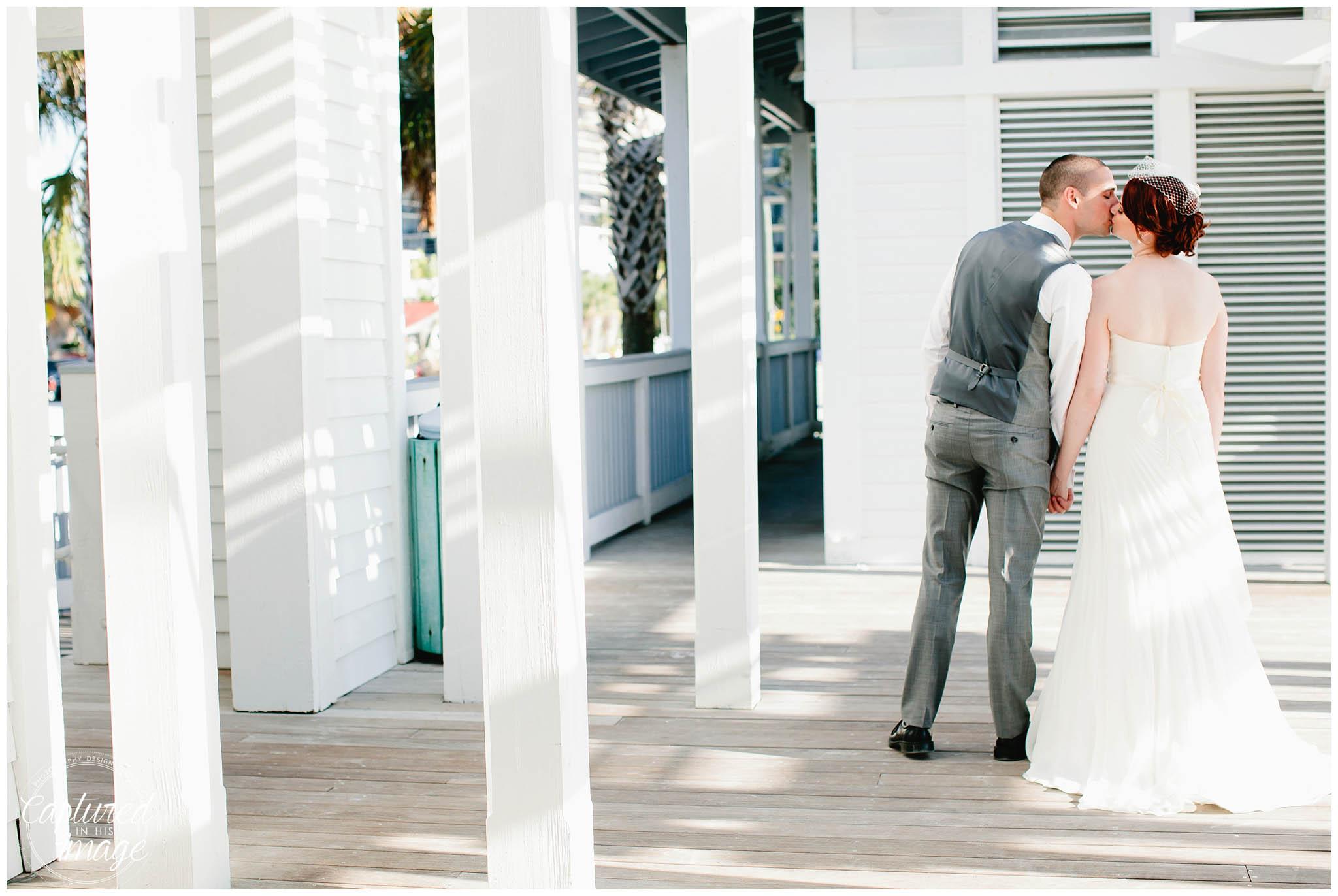St. Pete Beach Destination Wedding (569 of 100)