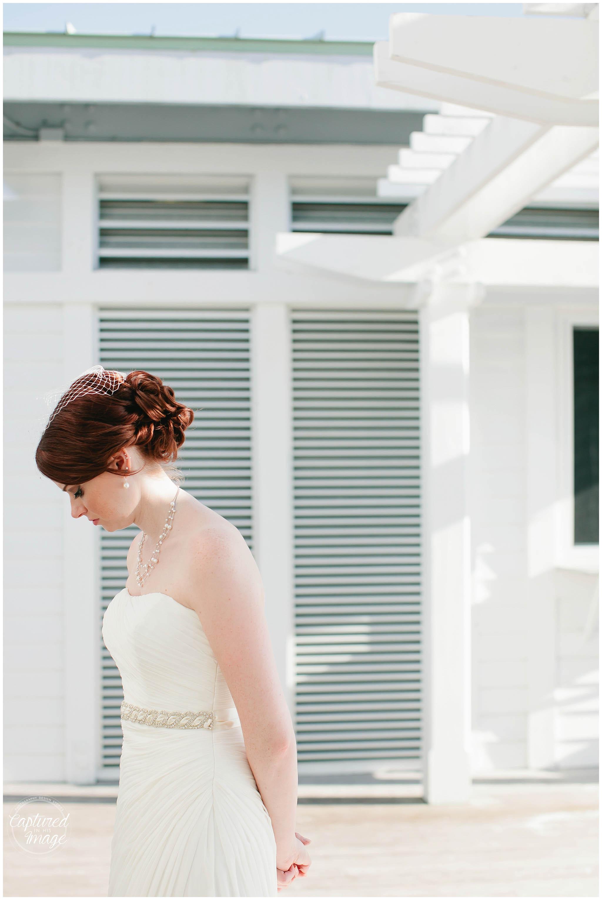 St. Pete Beach Destination Wedding (570 of 100)