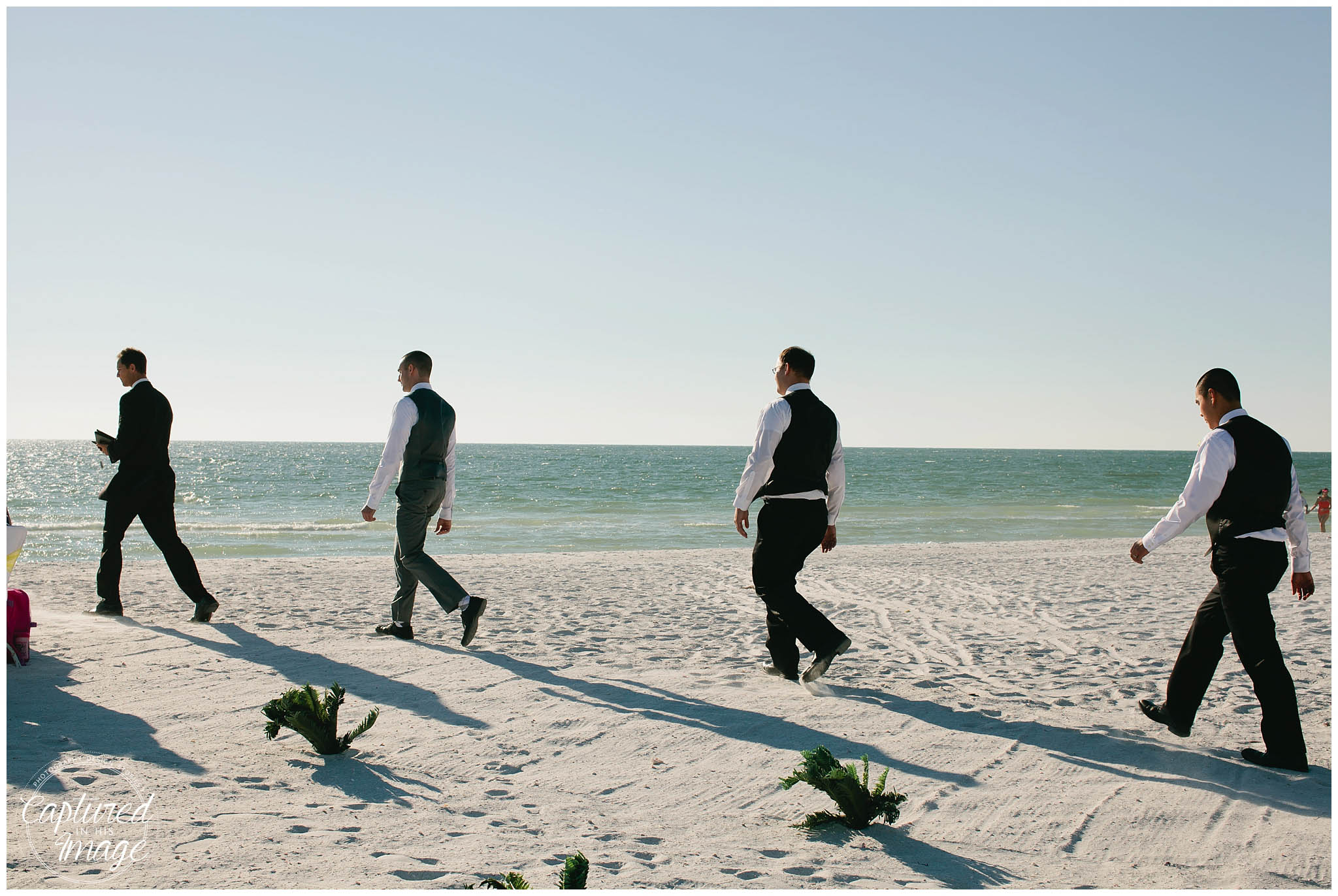 St. Pete Beach Destination Wedding (571 of 100)