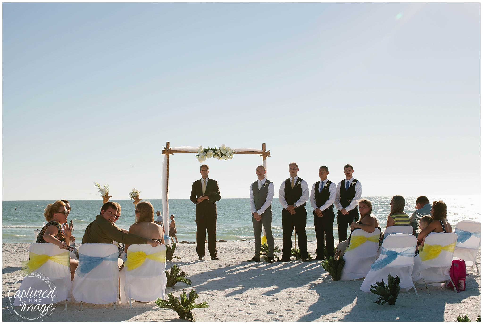 St. Pete Beach Destination Wedding (572 of 100)