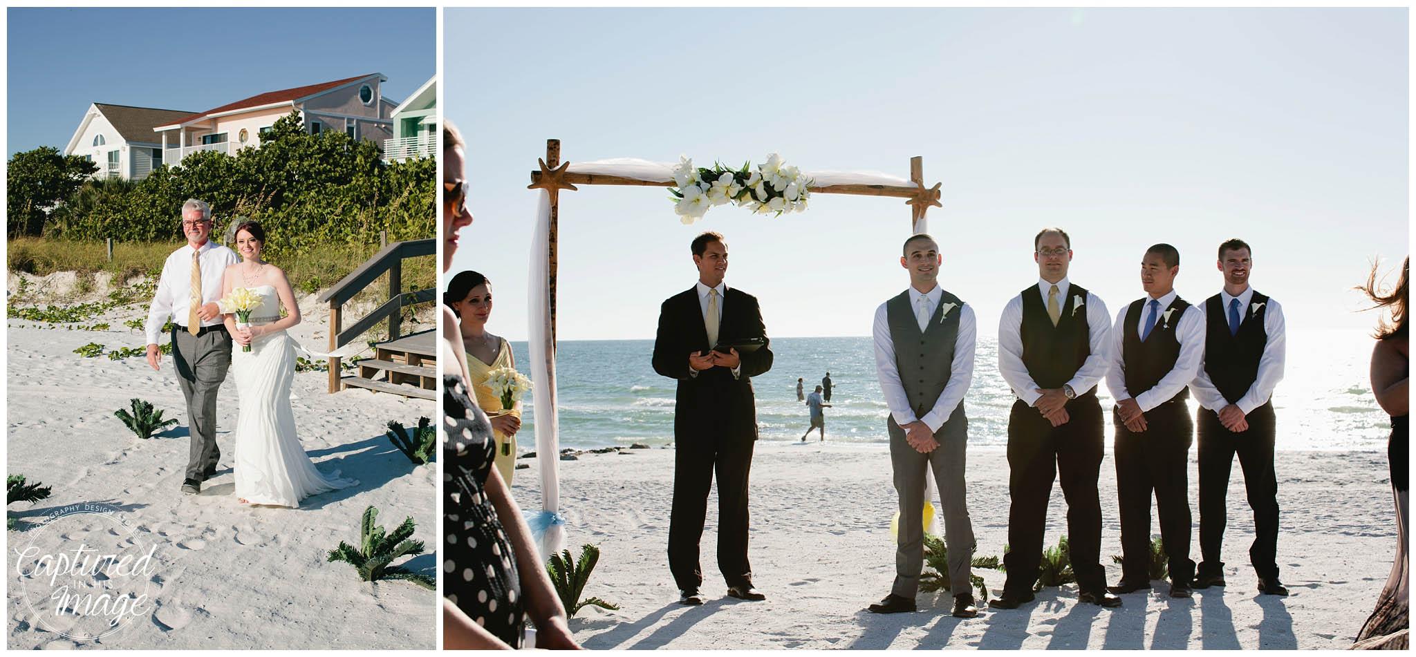 St. Pete Beach Destination Wedding (575 of 100)
