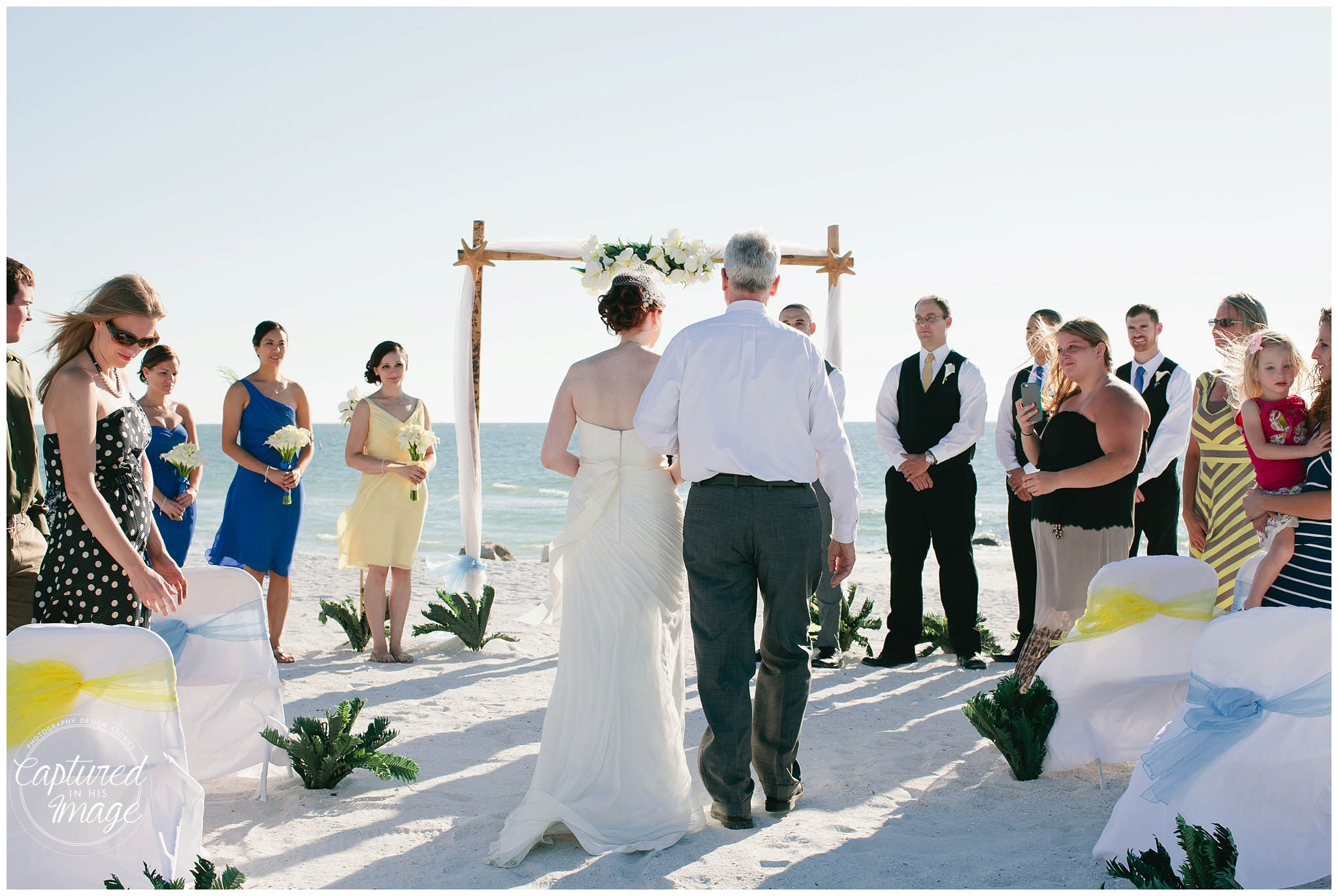 St. Pete Beach Destination Wedding (576 of 100)