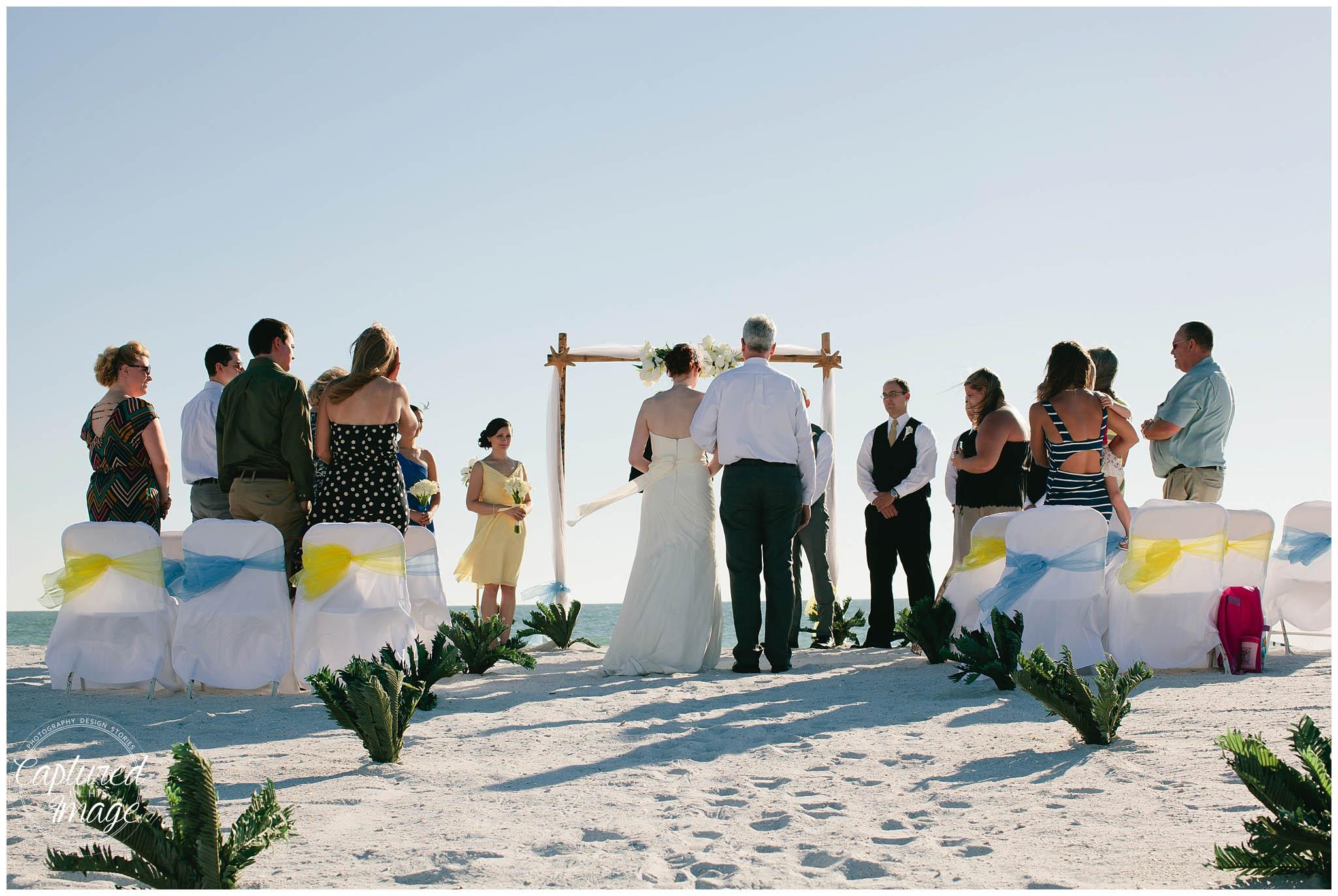 St. Pete Beach Destination Wedding (577 of 100)