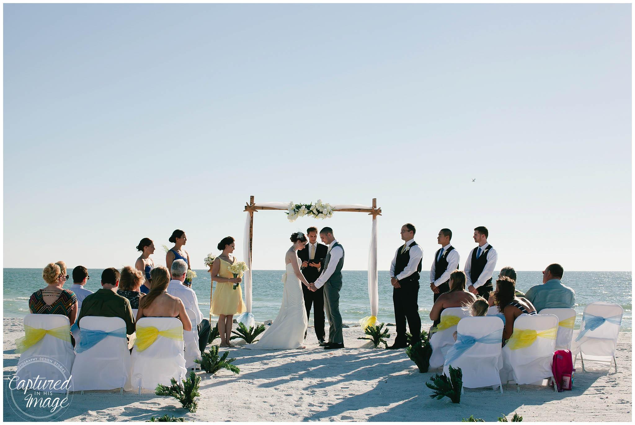 St. Pete Beach Destination Wedding (579 of 100)