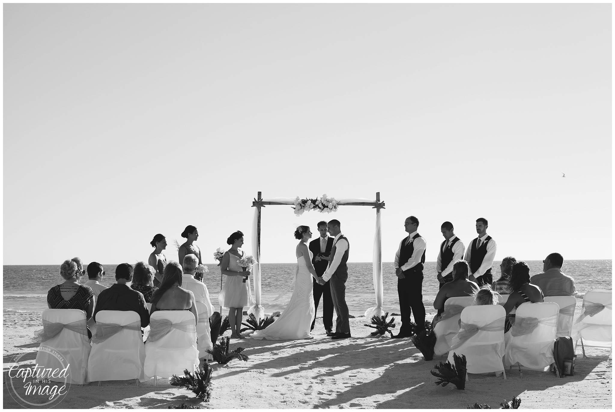 St. Pete Beach Destination Wedding (580 of 100)