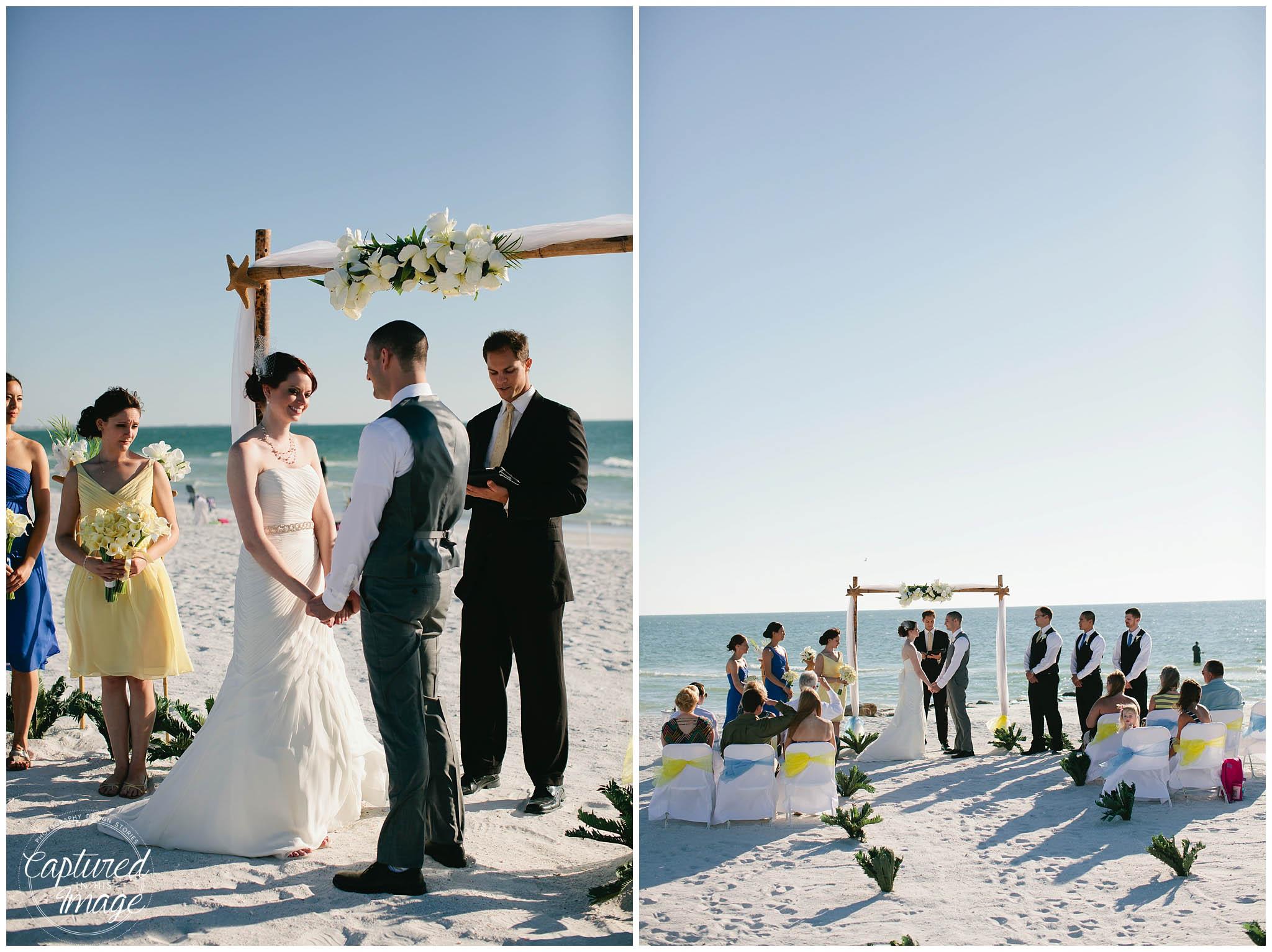 St. Pete Beach Destination Wedding (582 of 100)
