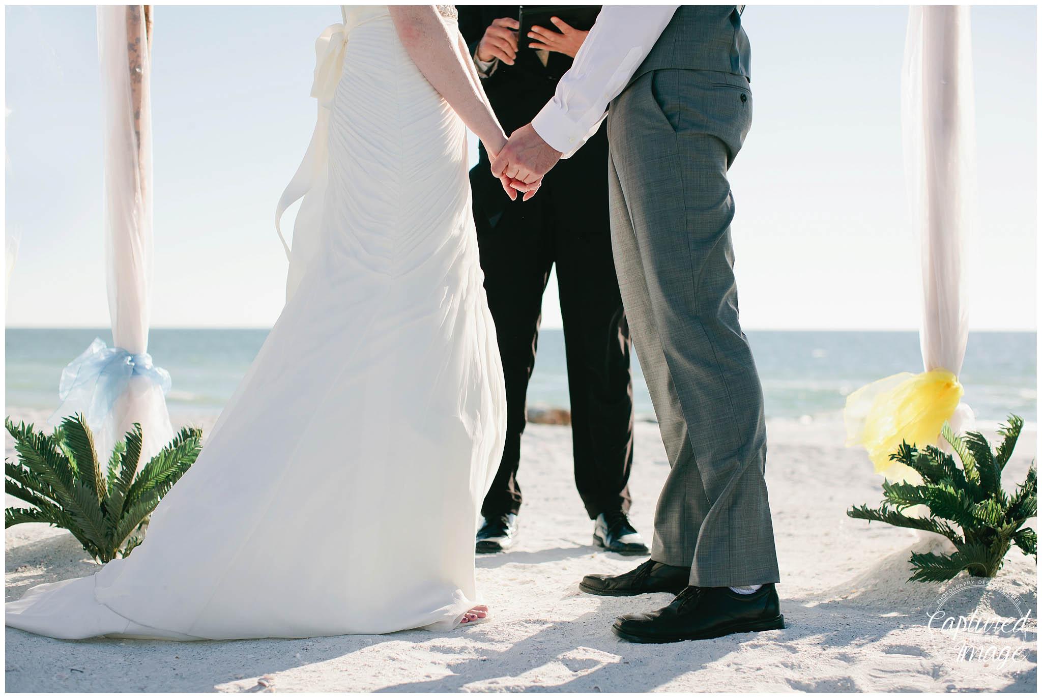St. Pete Beach Destination Wedding (583 of 100)