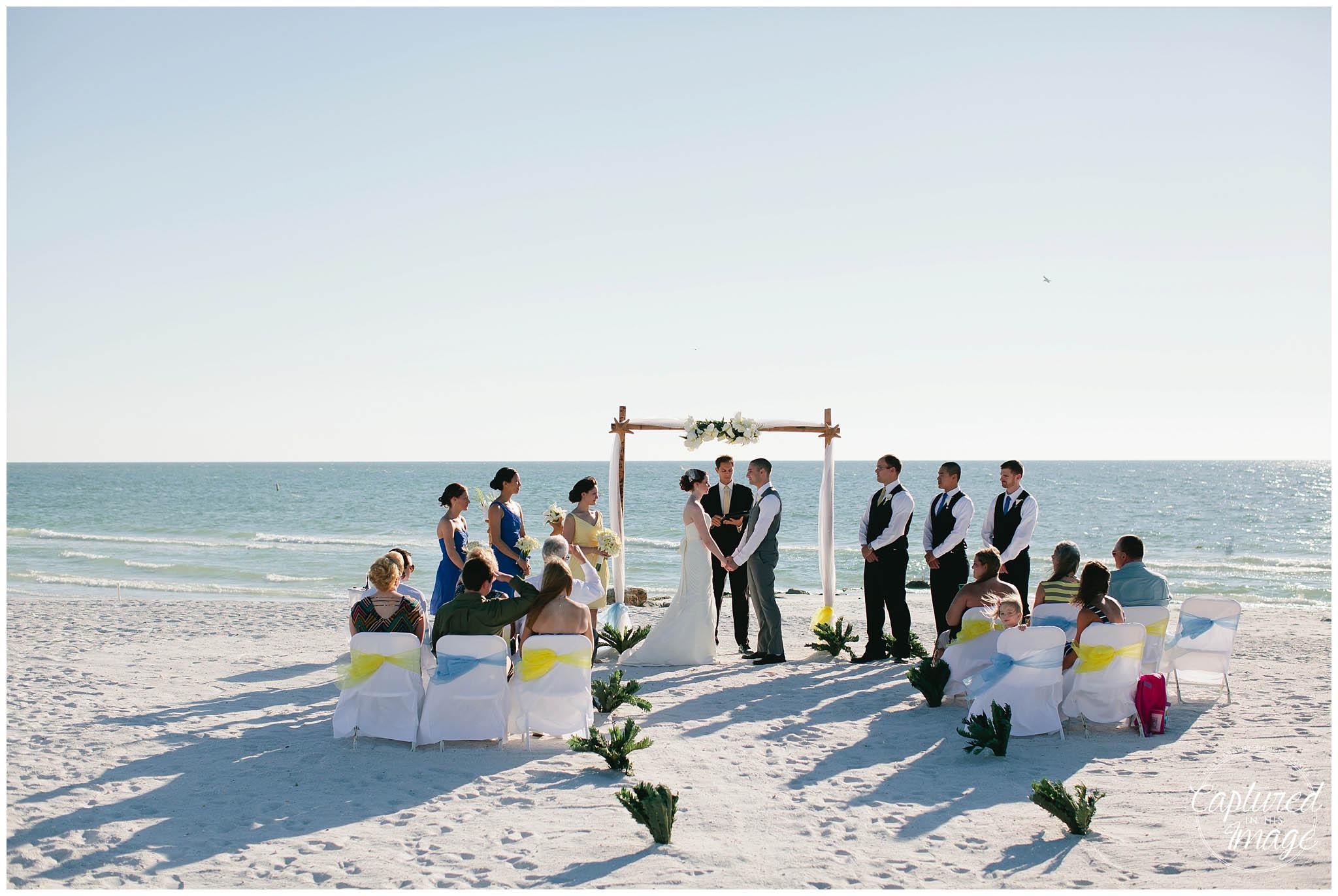 St. Pete Beach Destination Wedding (584 of 100)