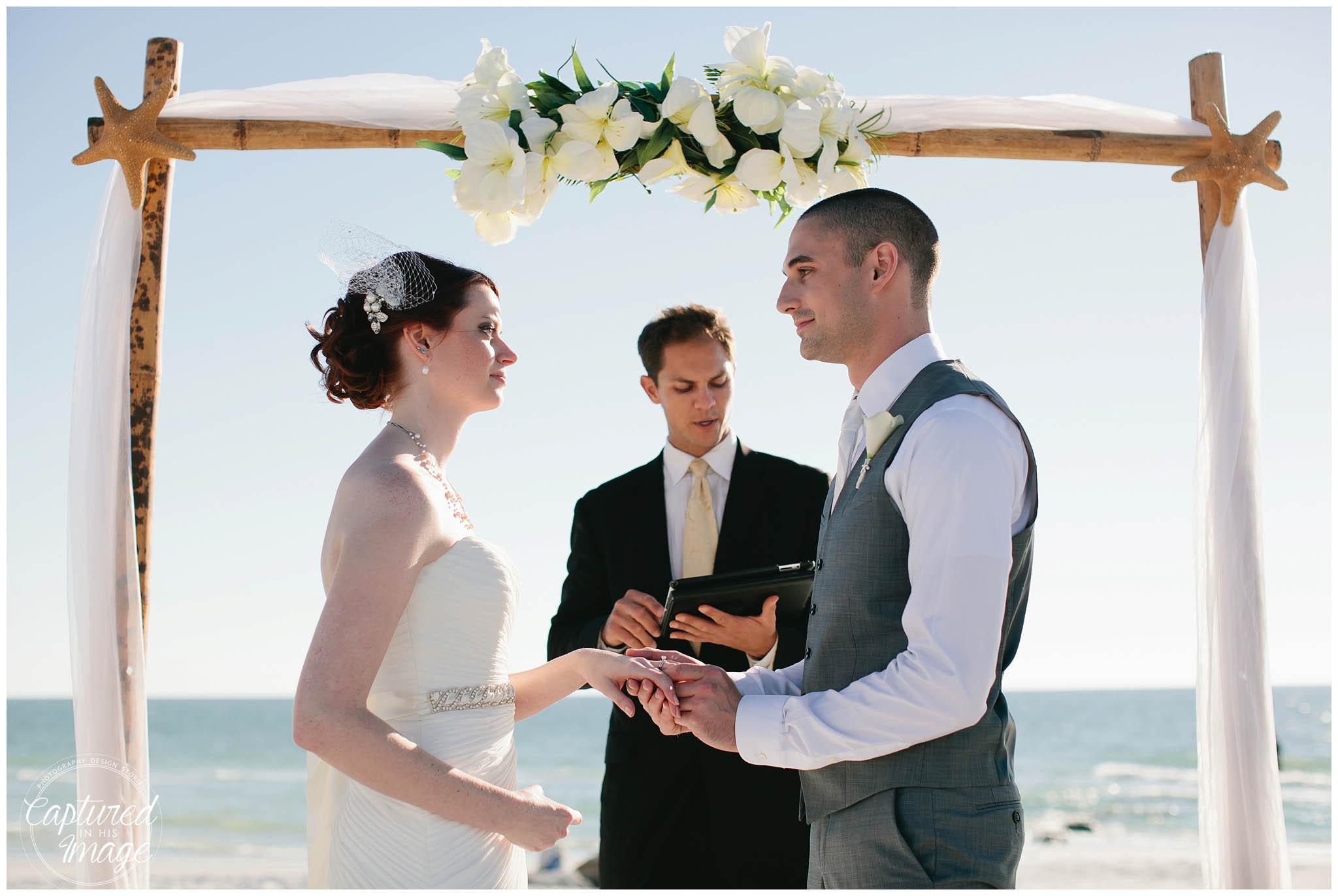 St. Pete Beach Destination Wedding (585 of 100)