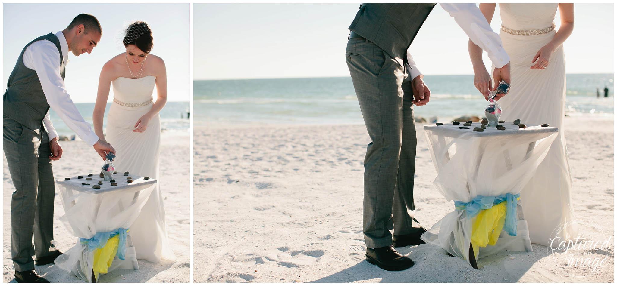 St. Pete Beach Destination Wedding (586 of 100)