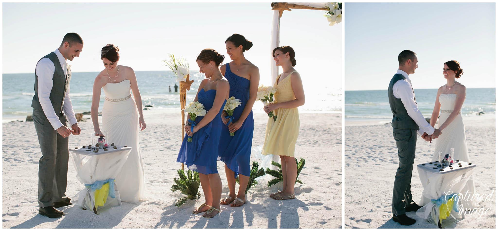 St. Pete Beach Destination Wedding (587 of 100)