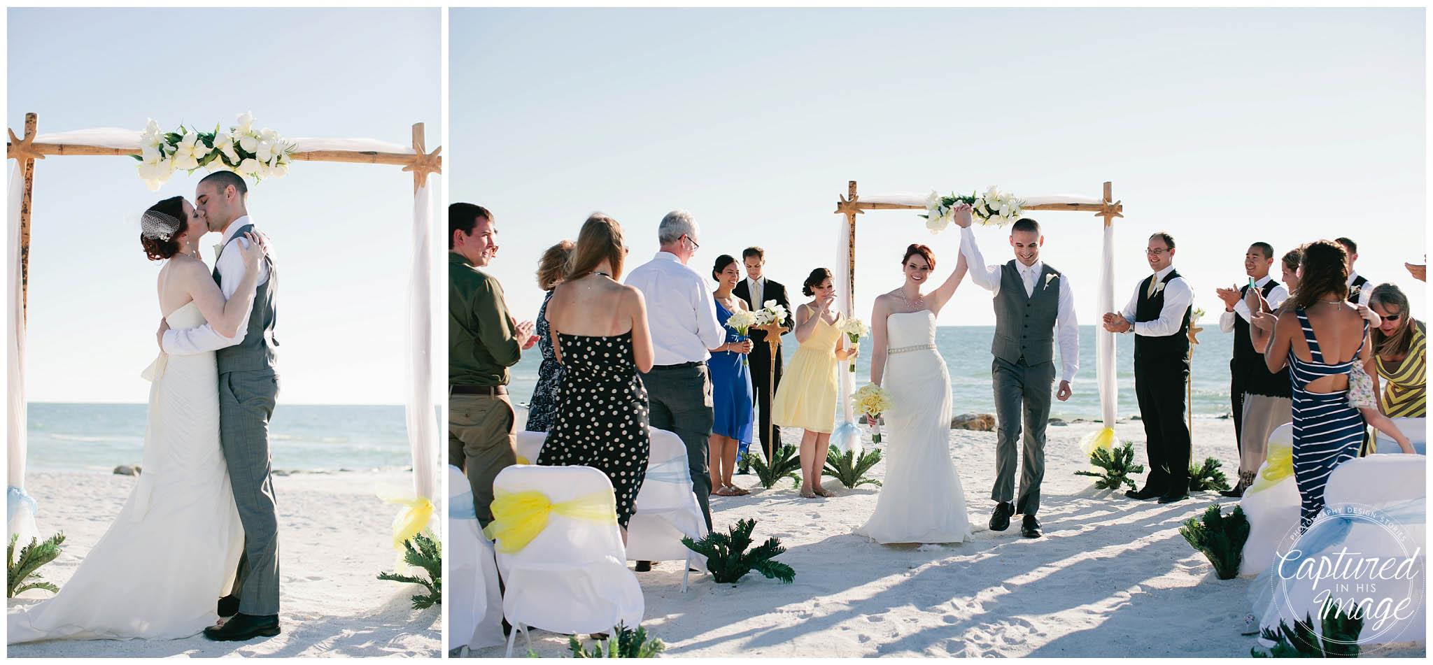 St. Pete Beach Destination Wedding (588 of 100)