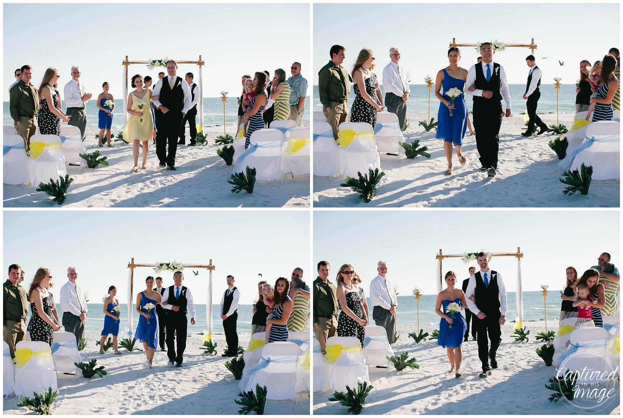 St. Pete Beach Destination Wedding (589 of 100)