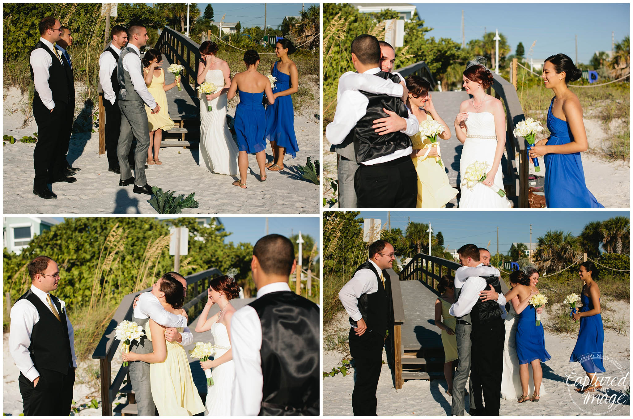 St. Pete Beach Destination Wedding (590 of 100)