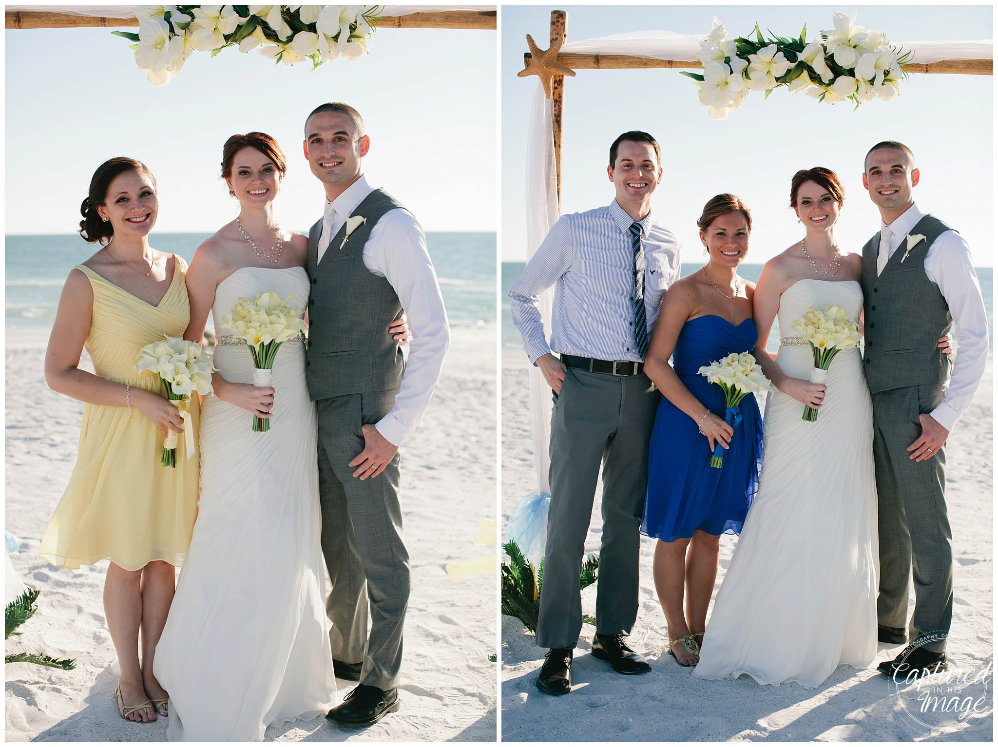 St. Pete Beach Destination Wedding (1 of 81)