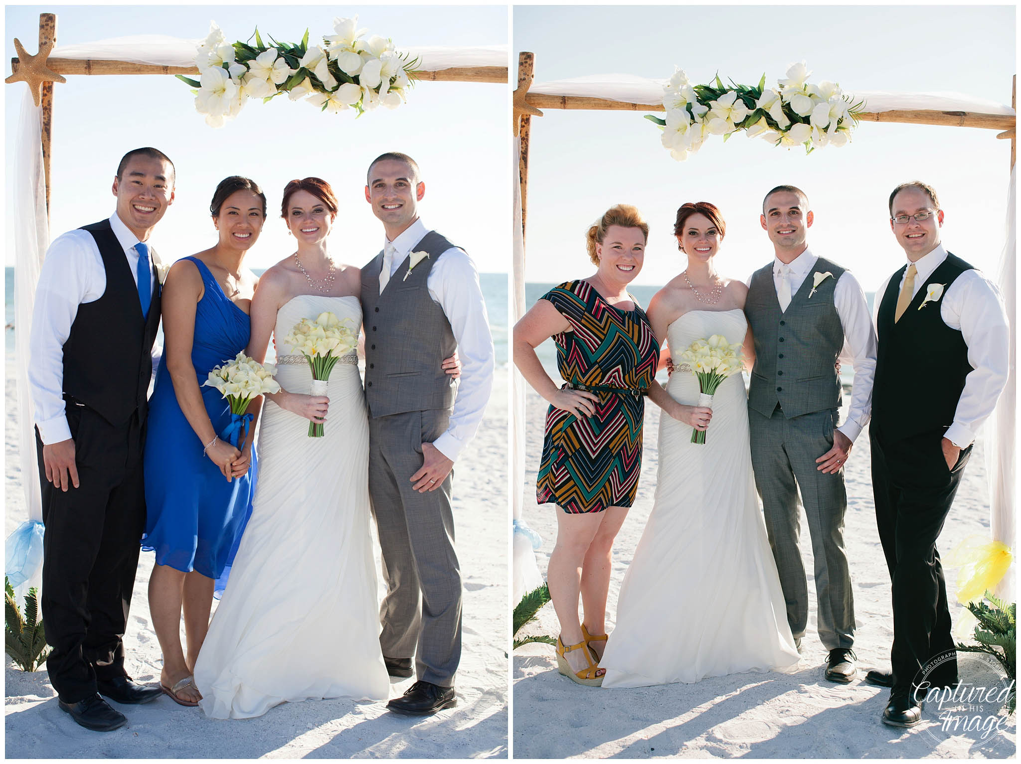 St. Pete Beach Destination Wedding (2 of 81)
