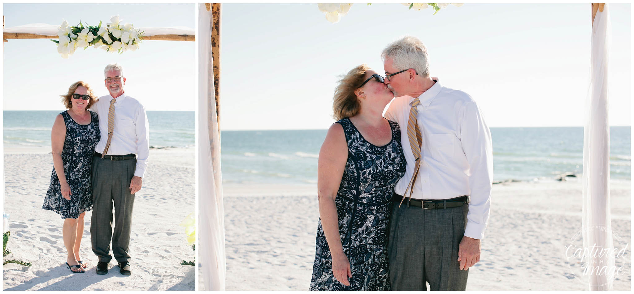 St. Pete Beach Destination Wedding (4 of 81)