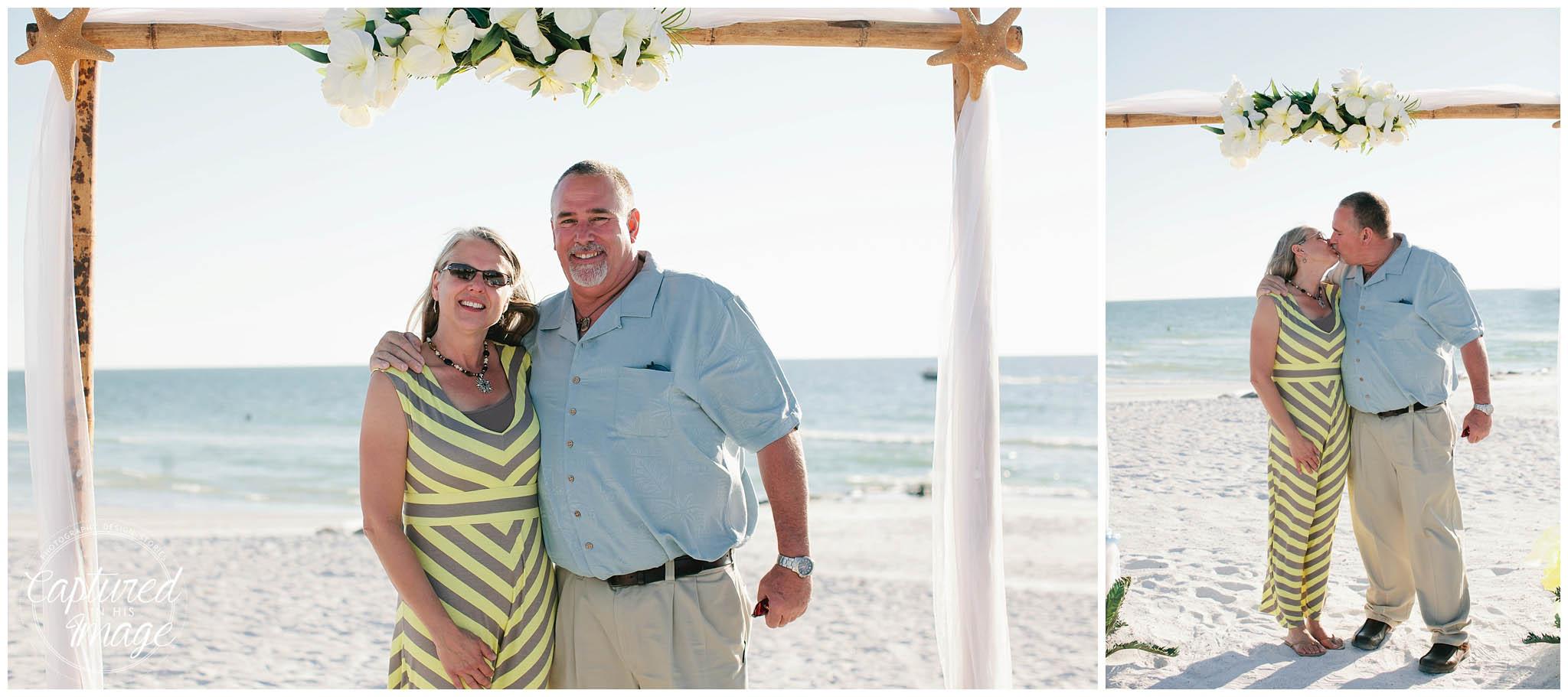 St. Pete Beach Destination Wedding (5 of 81)
