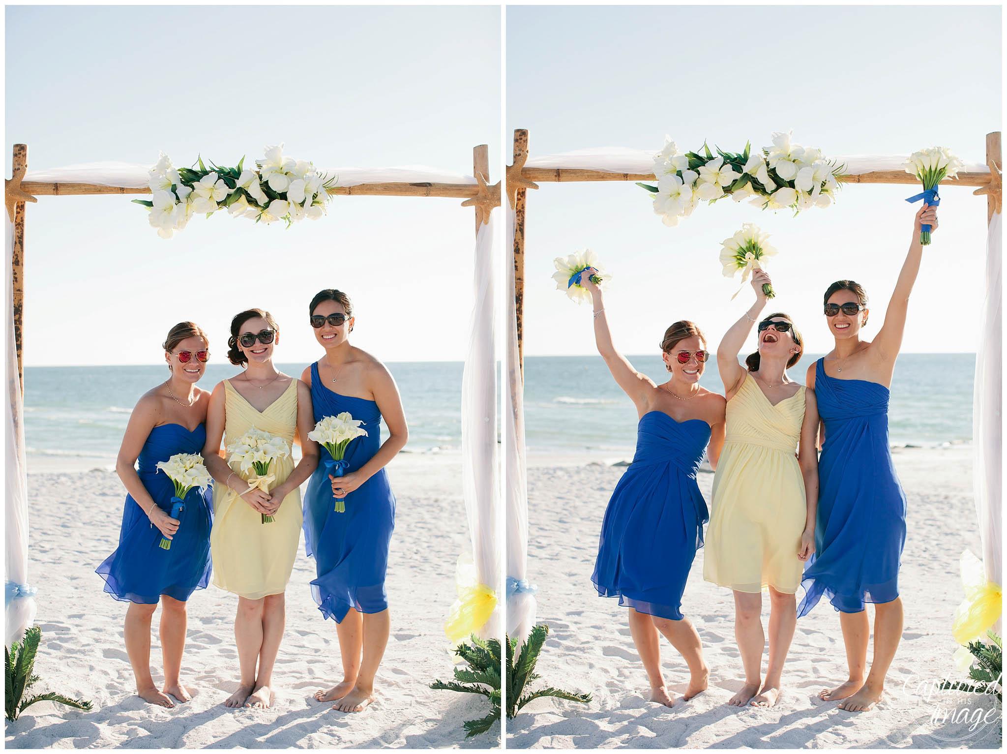 St. Pete Beach Destination Wedding (6 of 81)