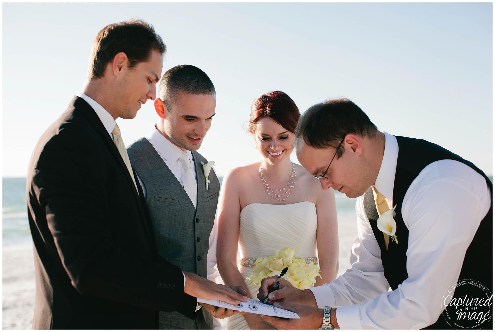 St. Pete Beach Destination Wedding (8 of 81)