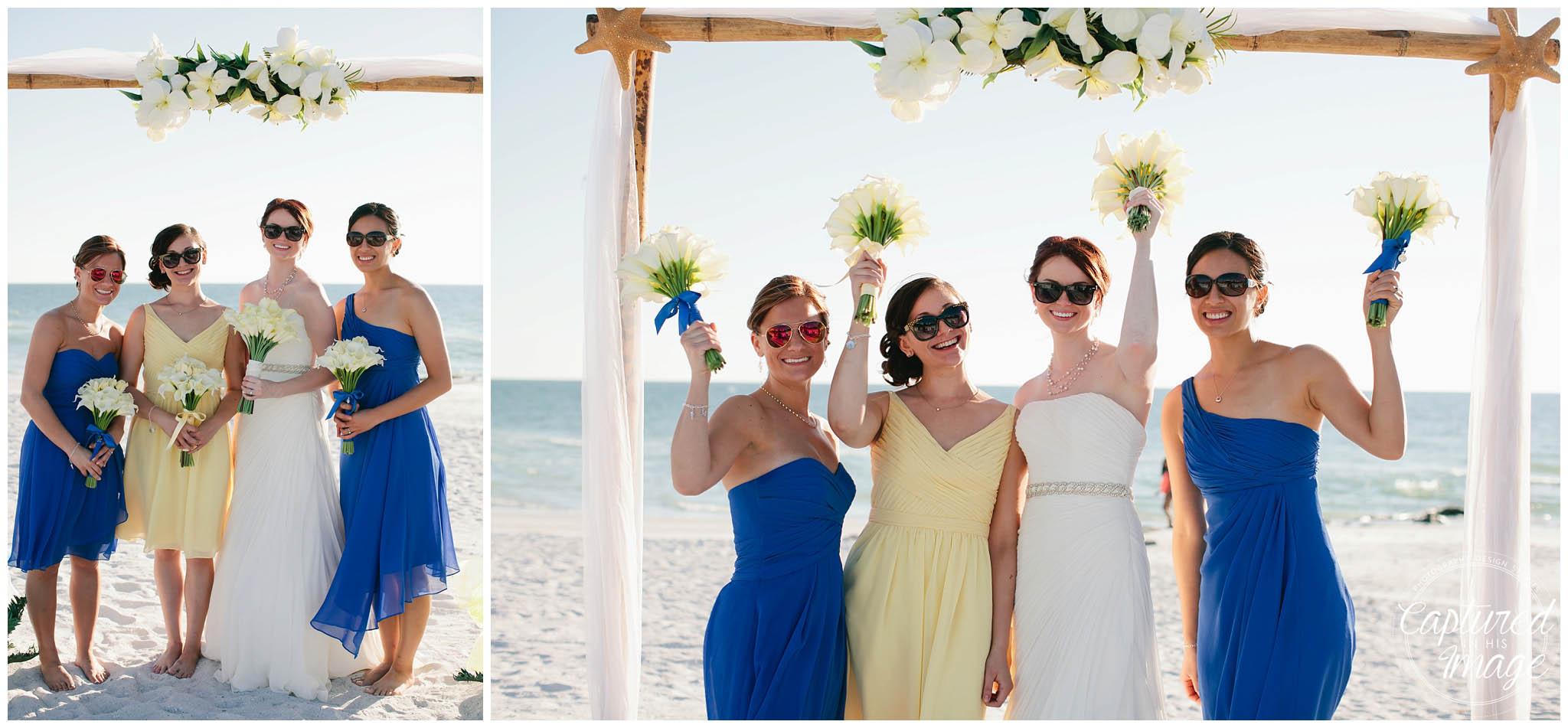St. Pete Beach Destination Wedding (9 of 81)