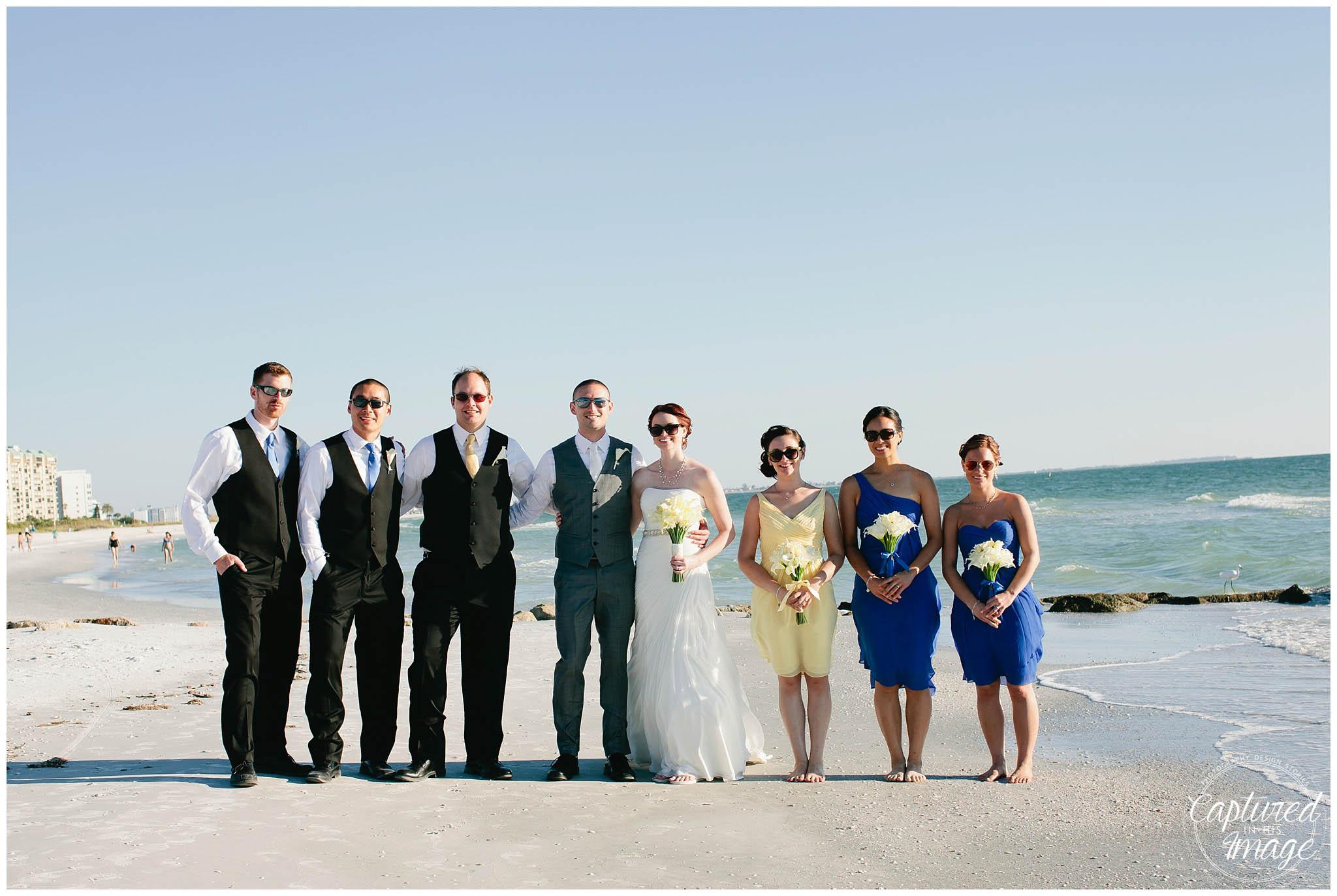 St. Pete Beach Destination Wedding (11 of 81)