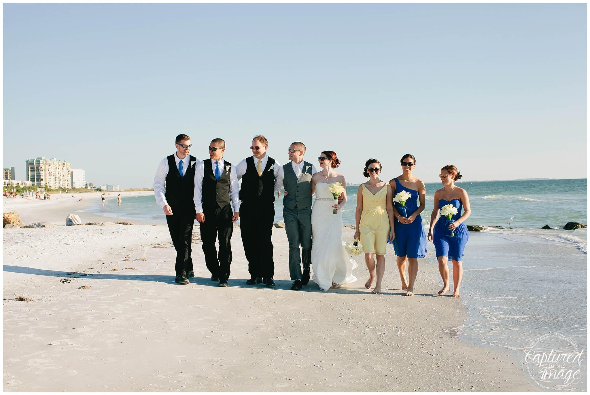 St. Pete Beach Destination Wedding (12 of 81)