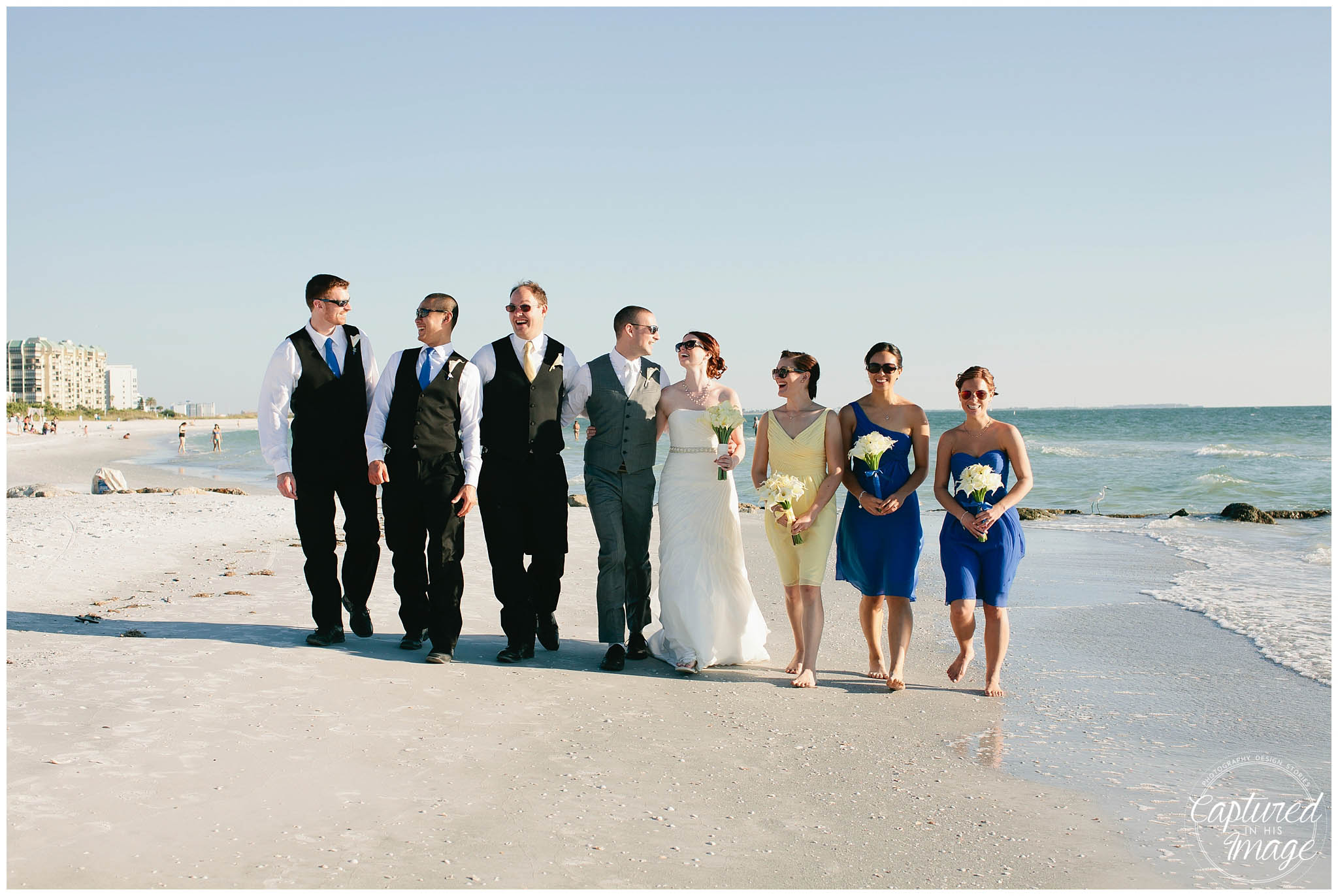 St. Pete Beach Destination Wedding (13 of 81)