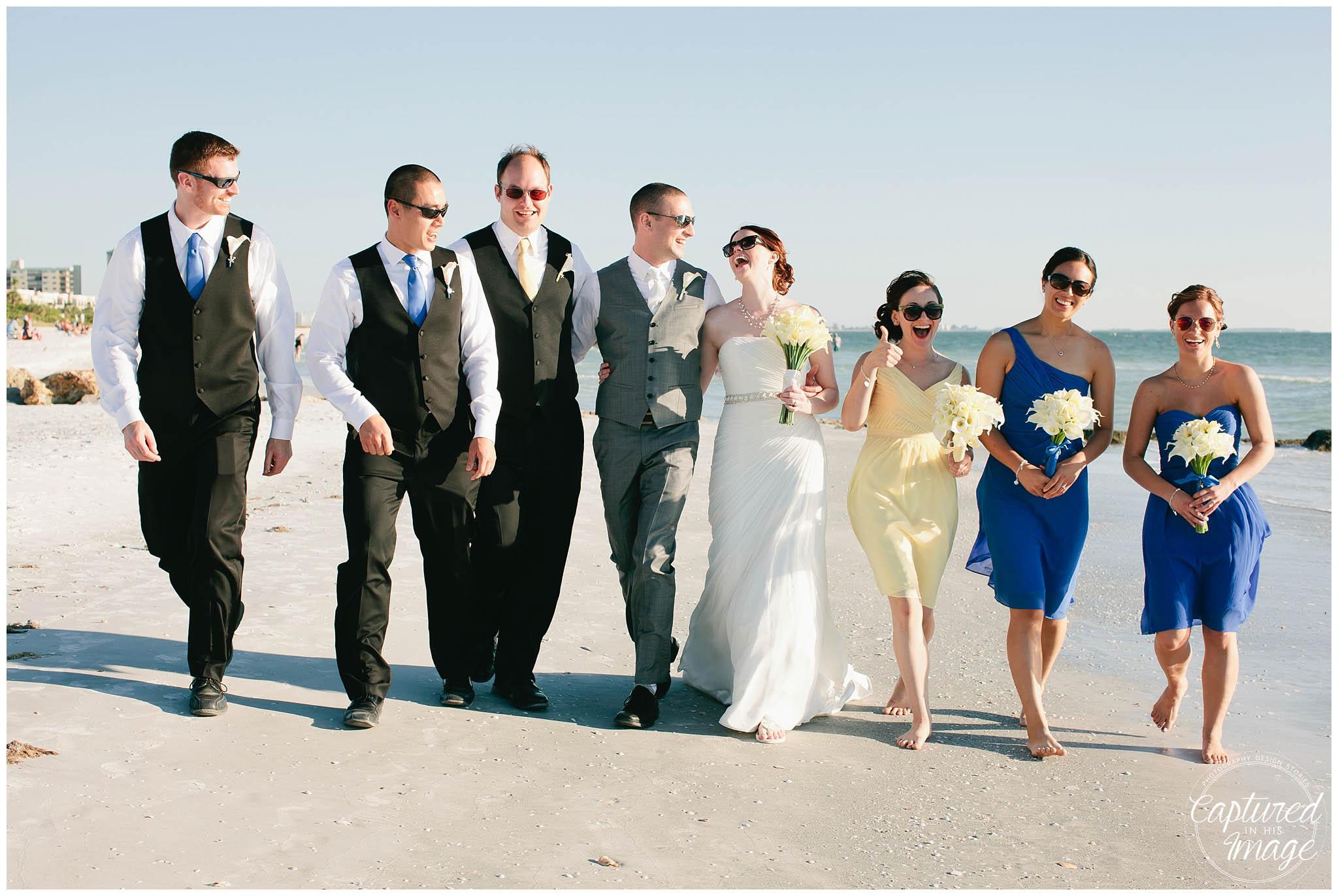 St. Pete Beach Destination Wedding (14 of 81)