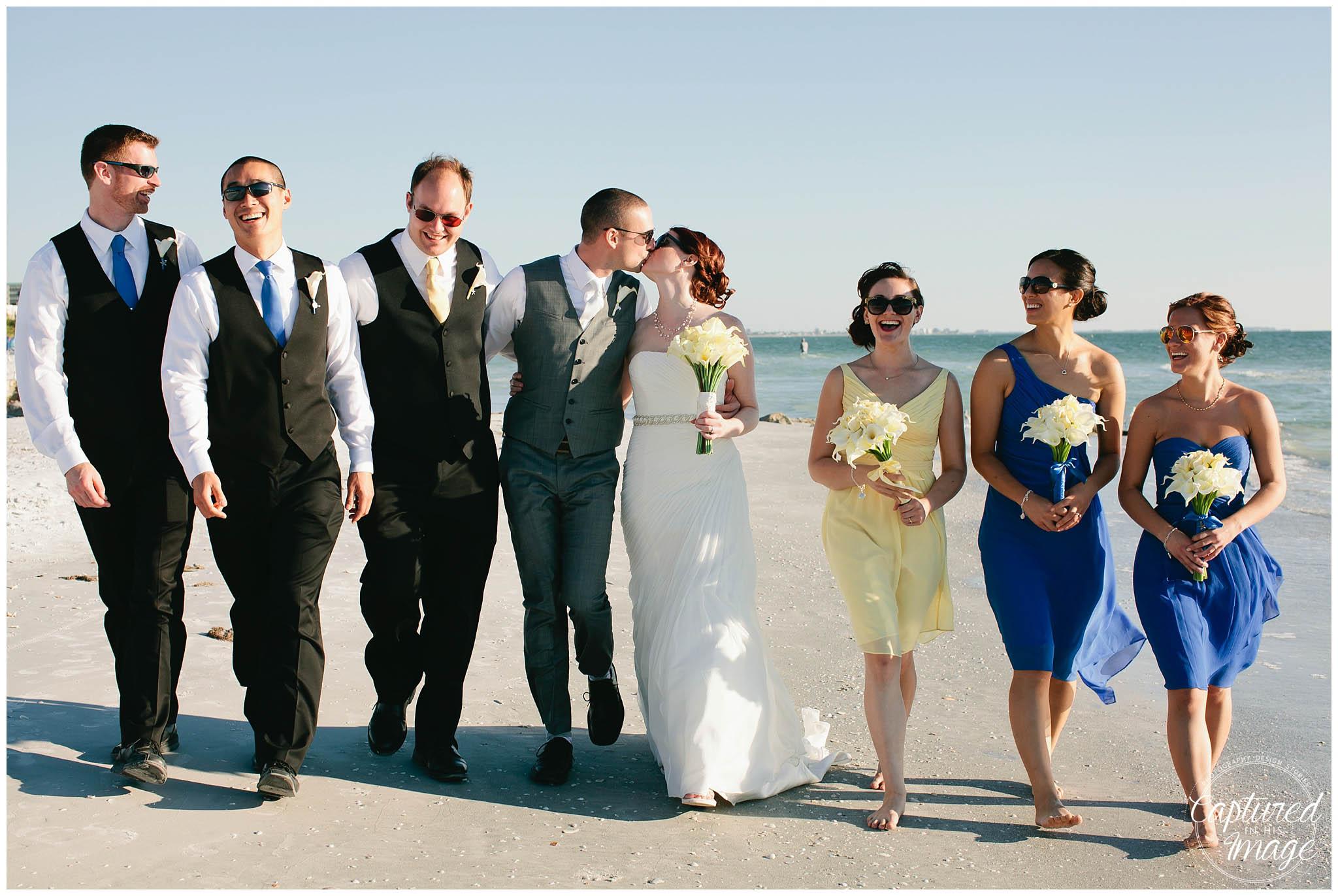 St. Pete Beach Destination Wedding (15 of 81)