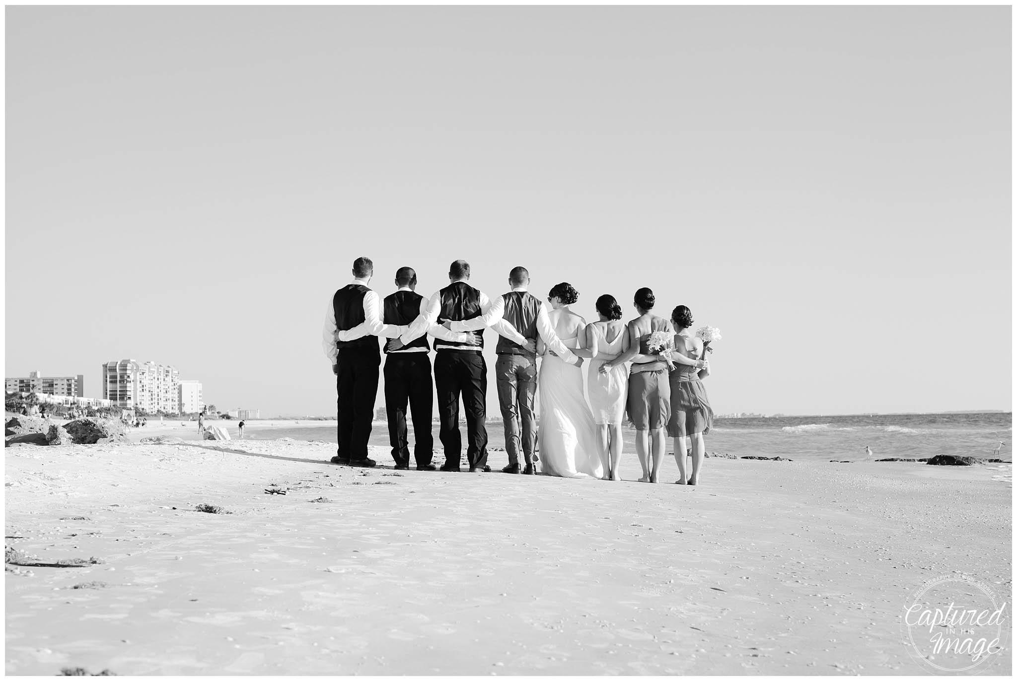 St. Pete Beach Destination Wedding (16 of 81)