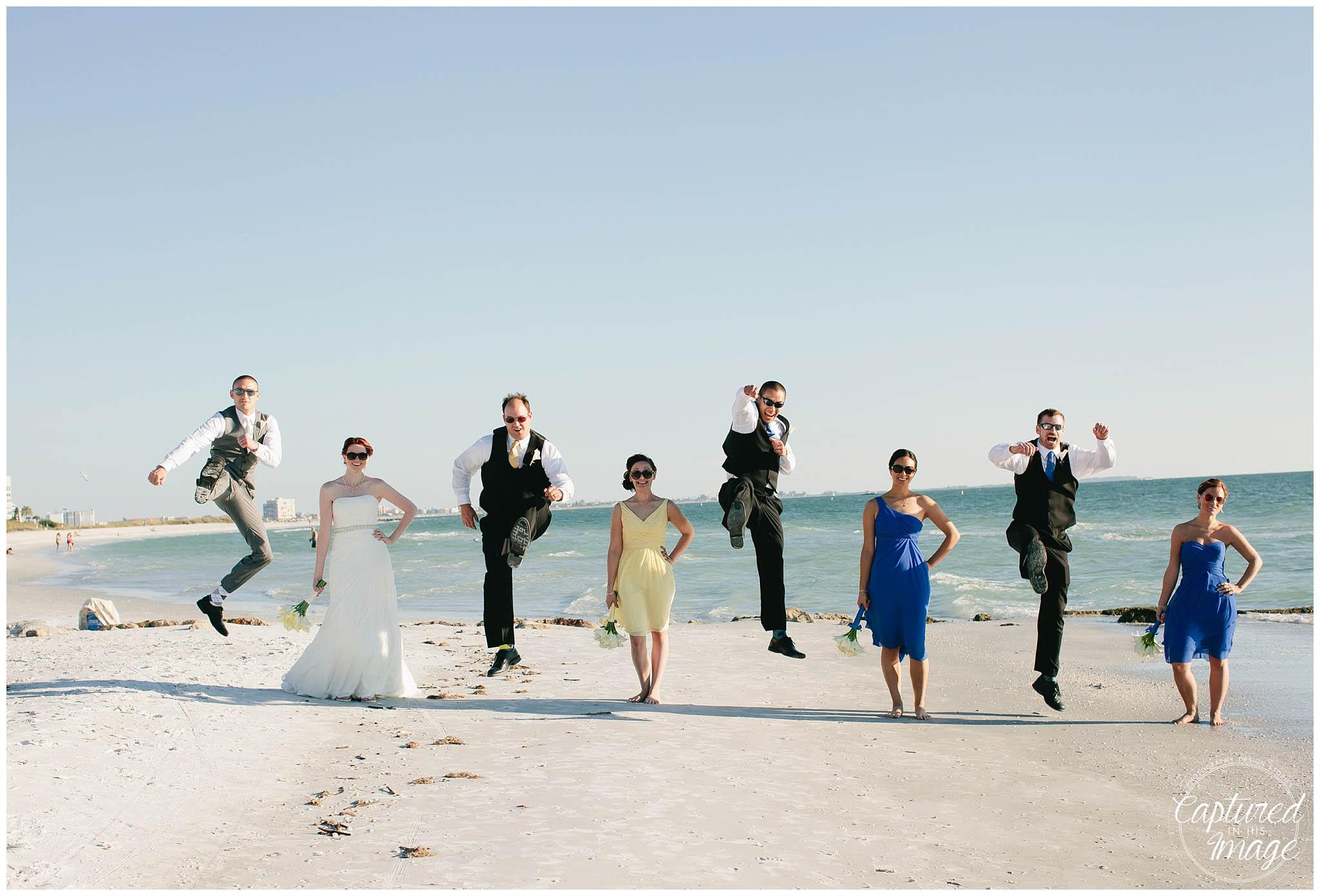 St. Pete Beach Destination Wedding (17 of 81)