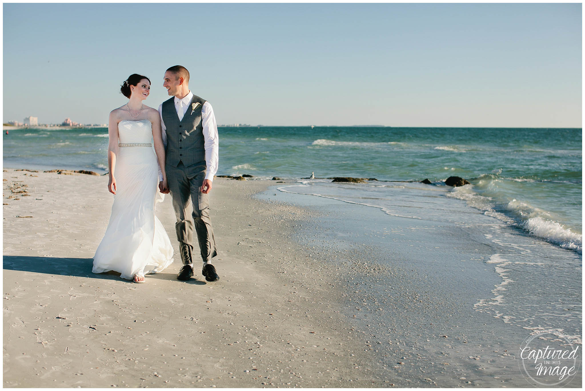 St. Pete Beach Destination Wedding (18 of 81)