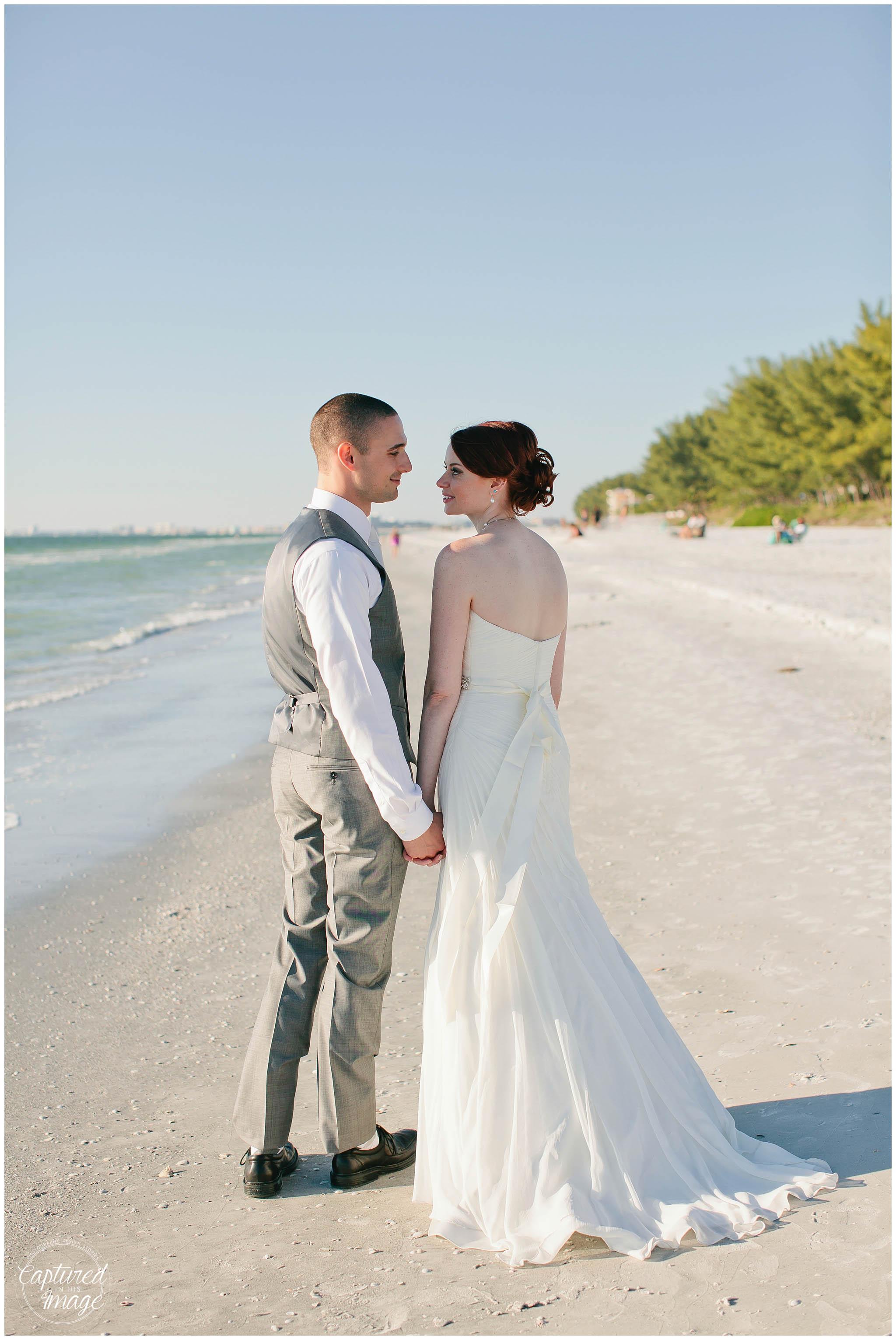 St. Pete Beach Destination Wedding (20 of 81)