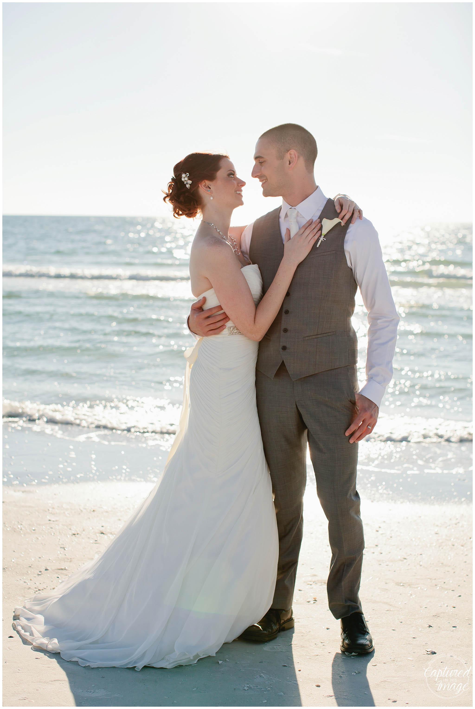 St. Pete Beach Destination Wedding (21 of 81)