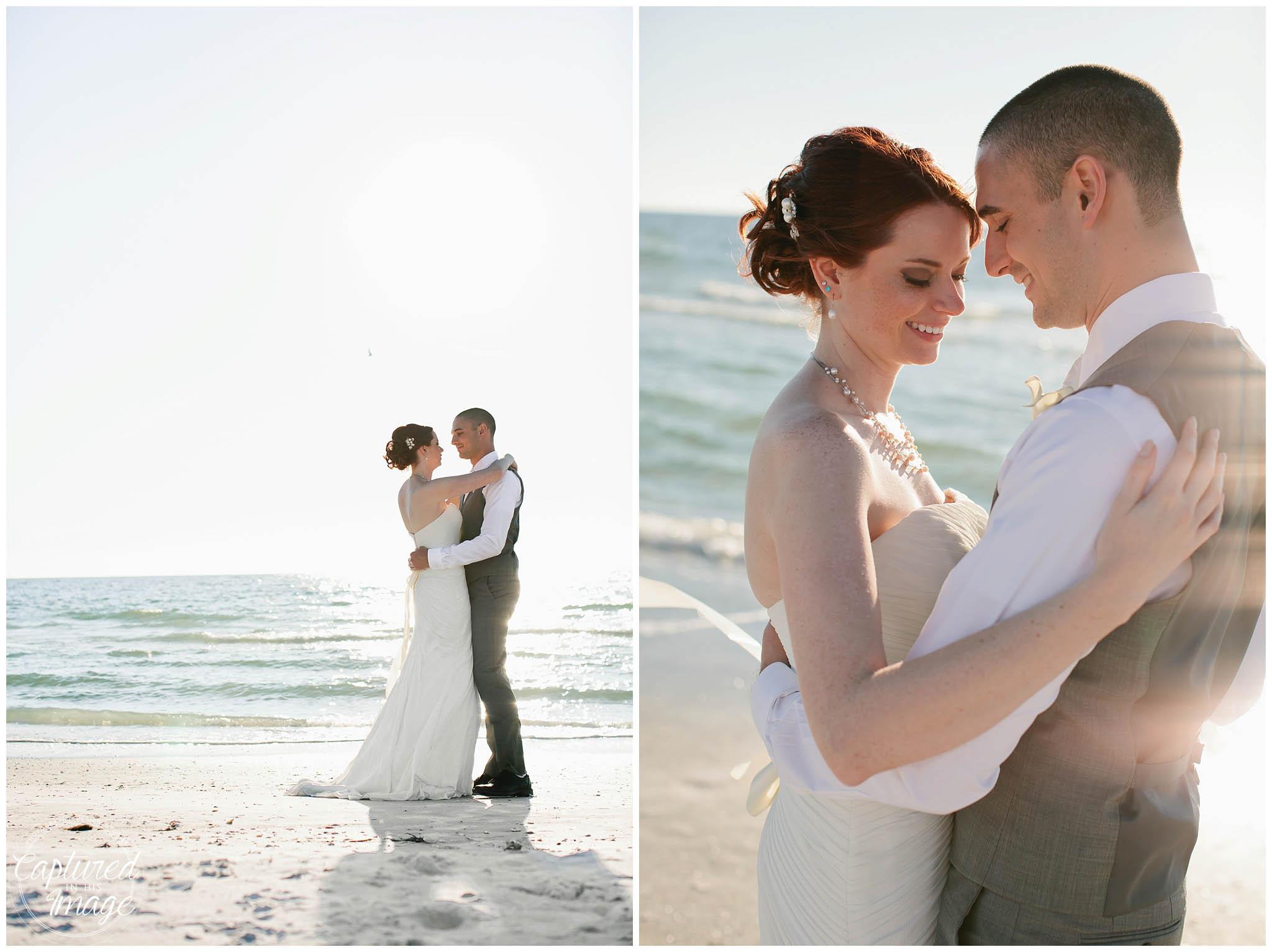 St. Pete Beach Destination Wedding (23 of 81)