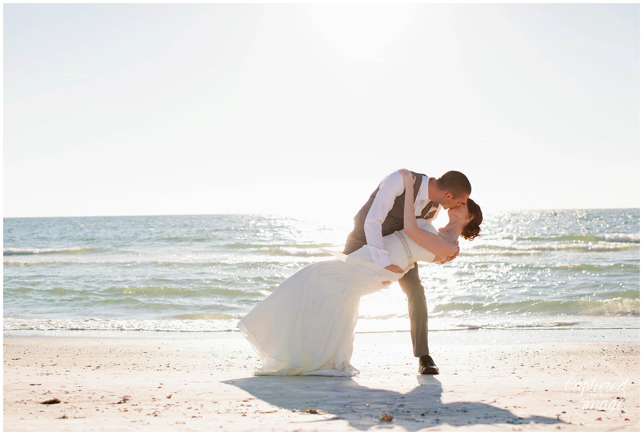 St. Pete Beach Destination Wedding (25 of 81)