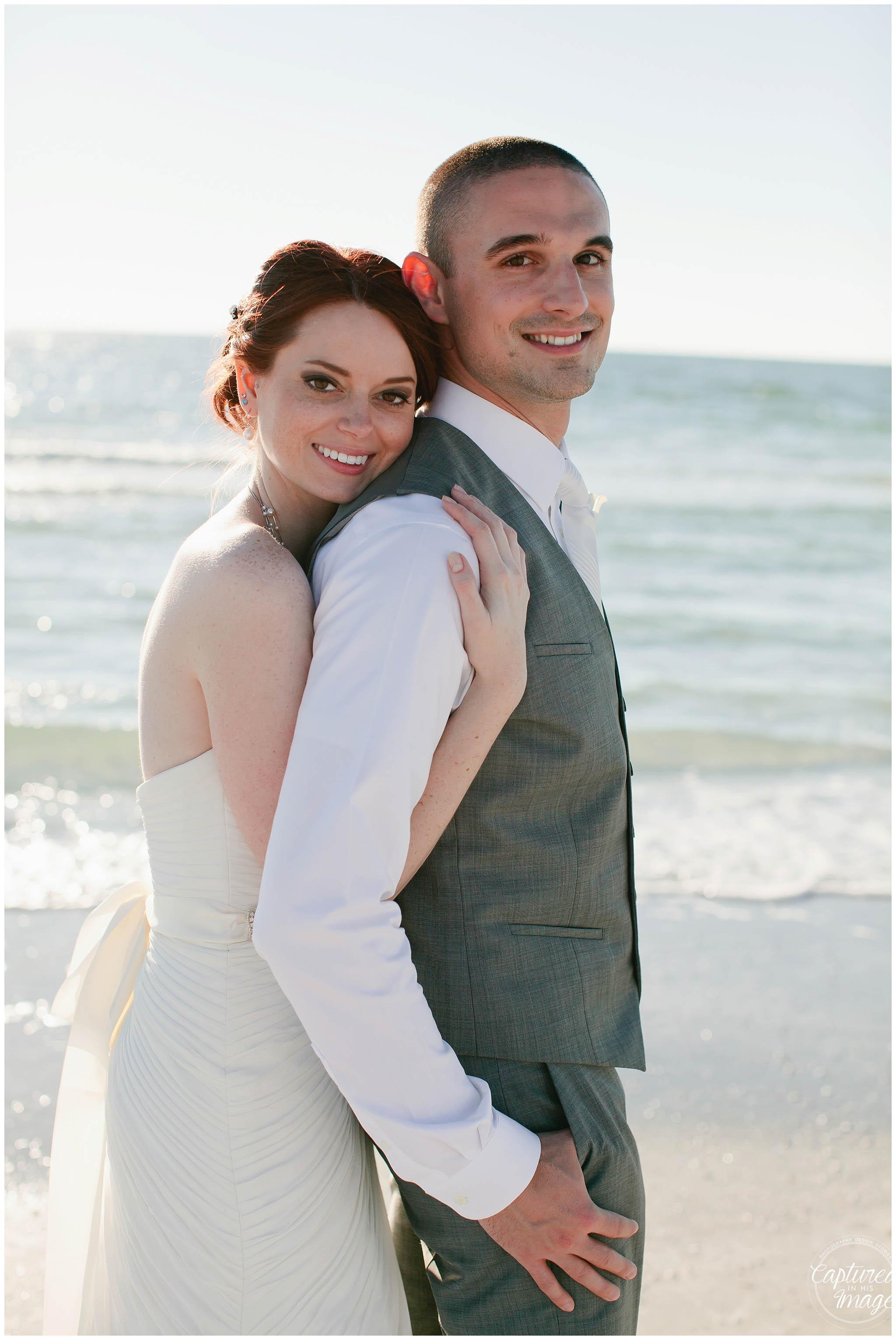 St. Pete Beach Destination Wedding (26 of 81)