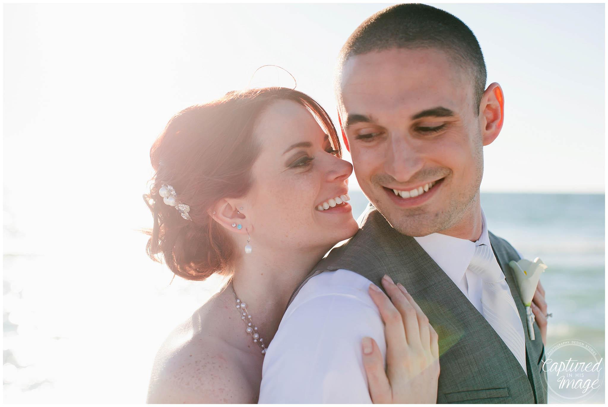 St. Pete Beach Destination Wedding (28 of 81)
