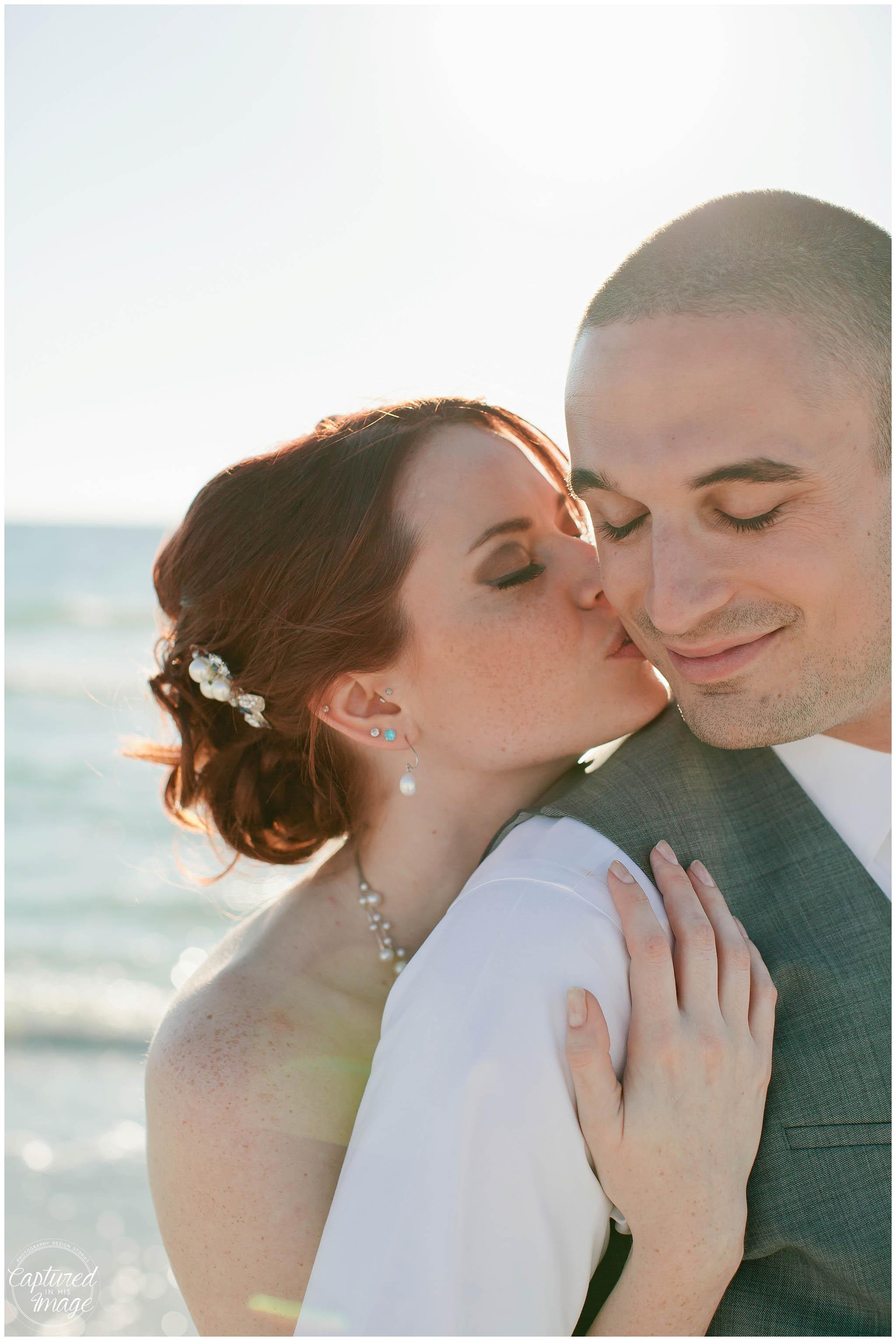 St. Pete Beach Destination Wedding (29 of 81)