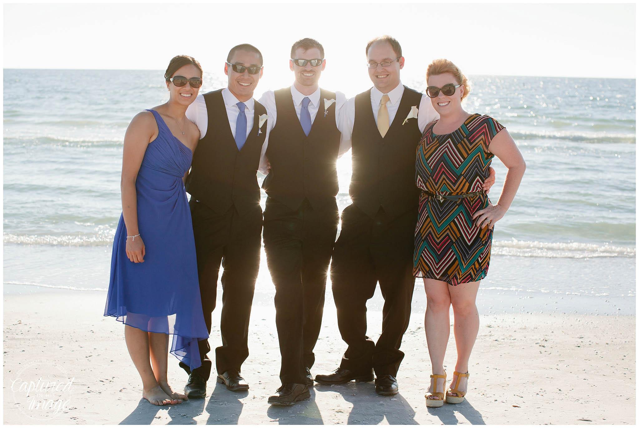 St. Pete Beach Destination Wedding (30 of 81)
