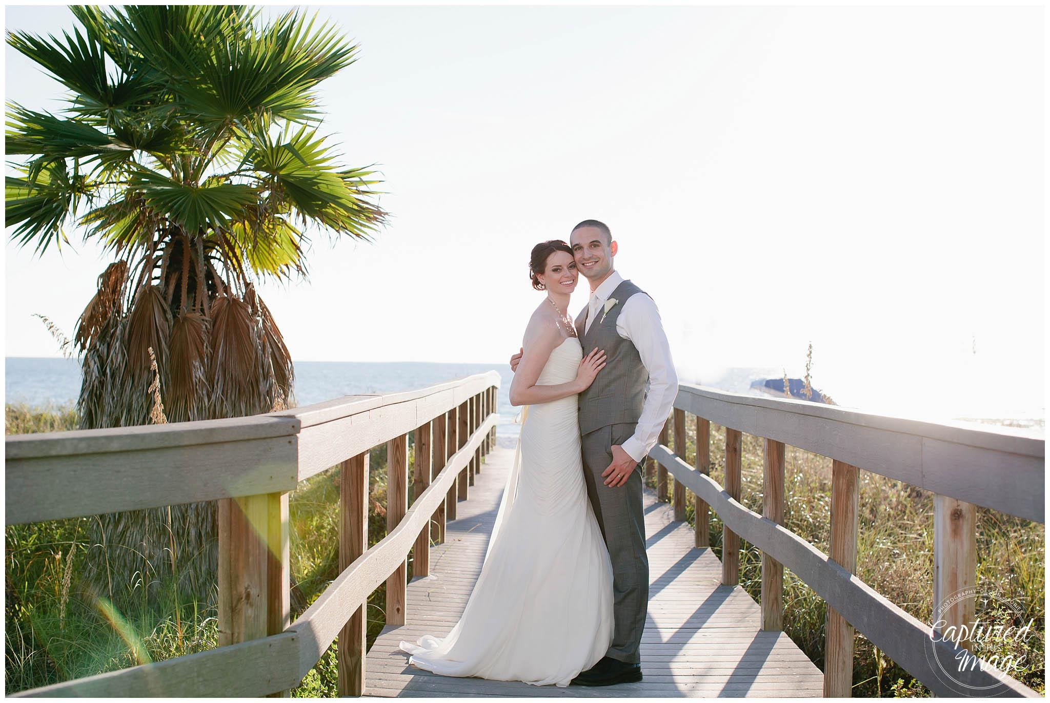 St. Pete Beach Destination Wedding (32 of 81)