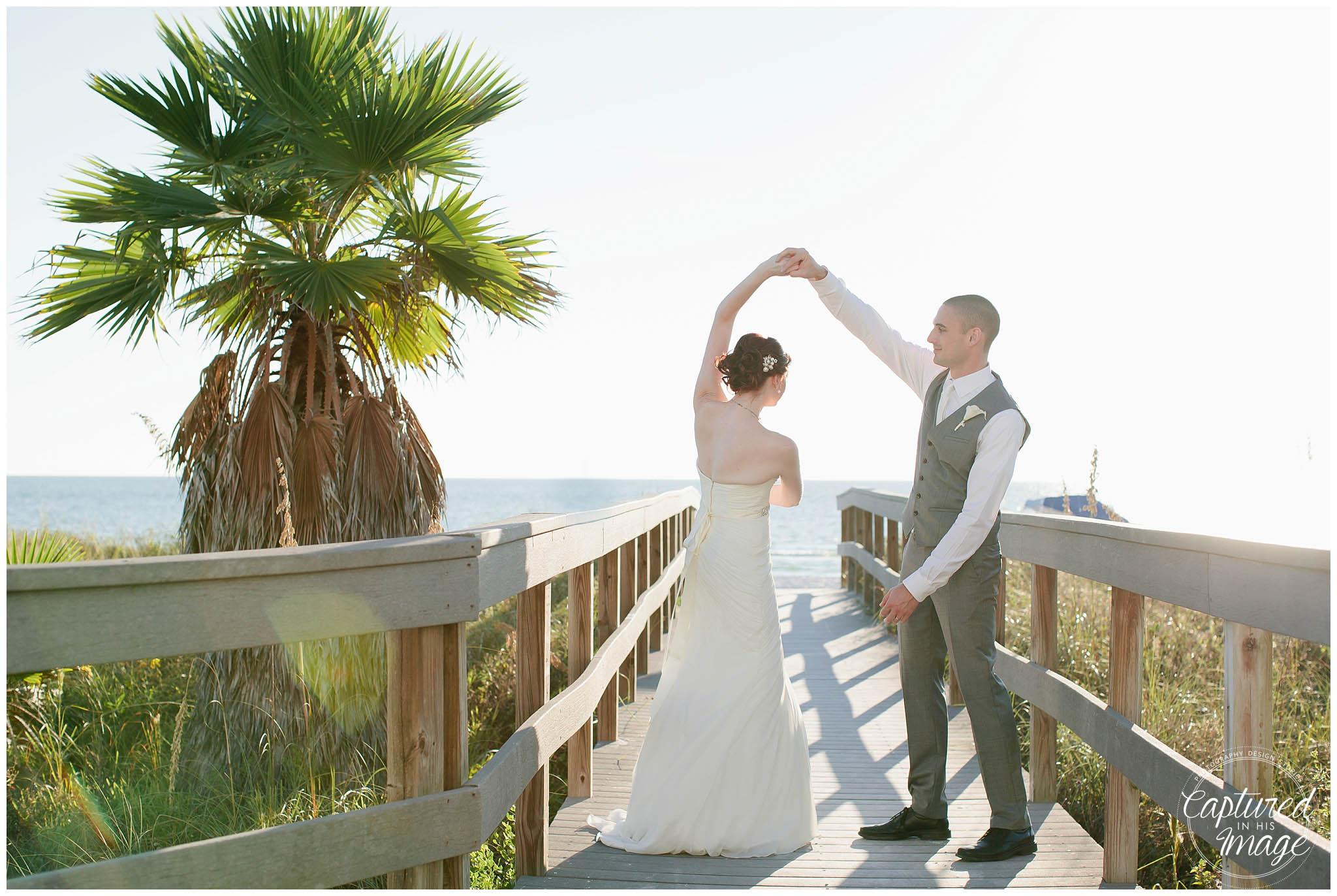 St. Pete Beach Destination Wedding (33 of 81)