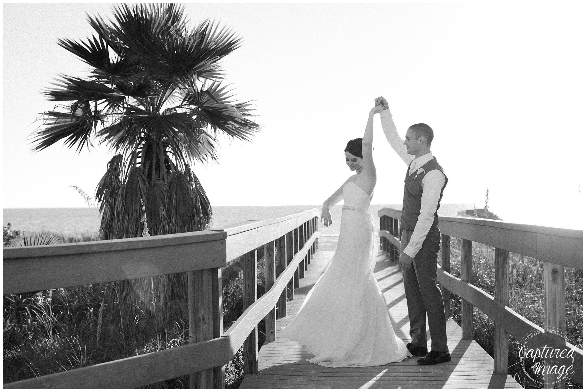 St. Pete Beach Destination Wedding (34 of 81)