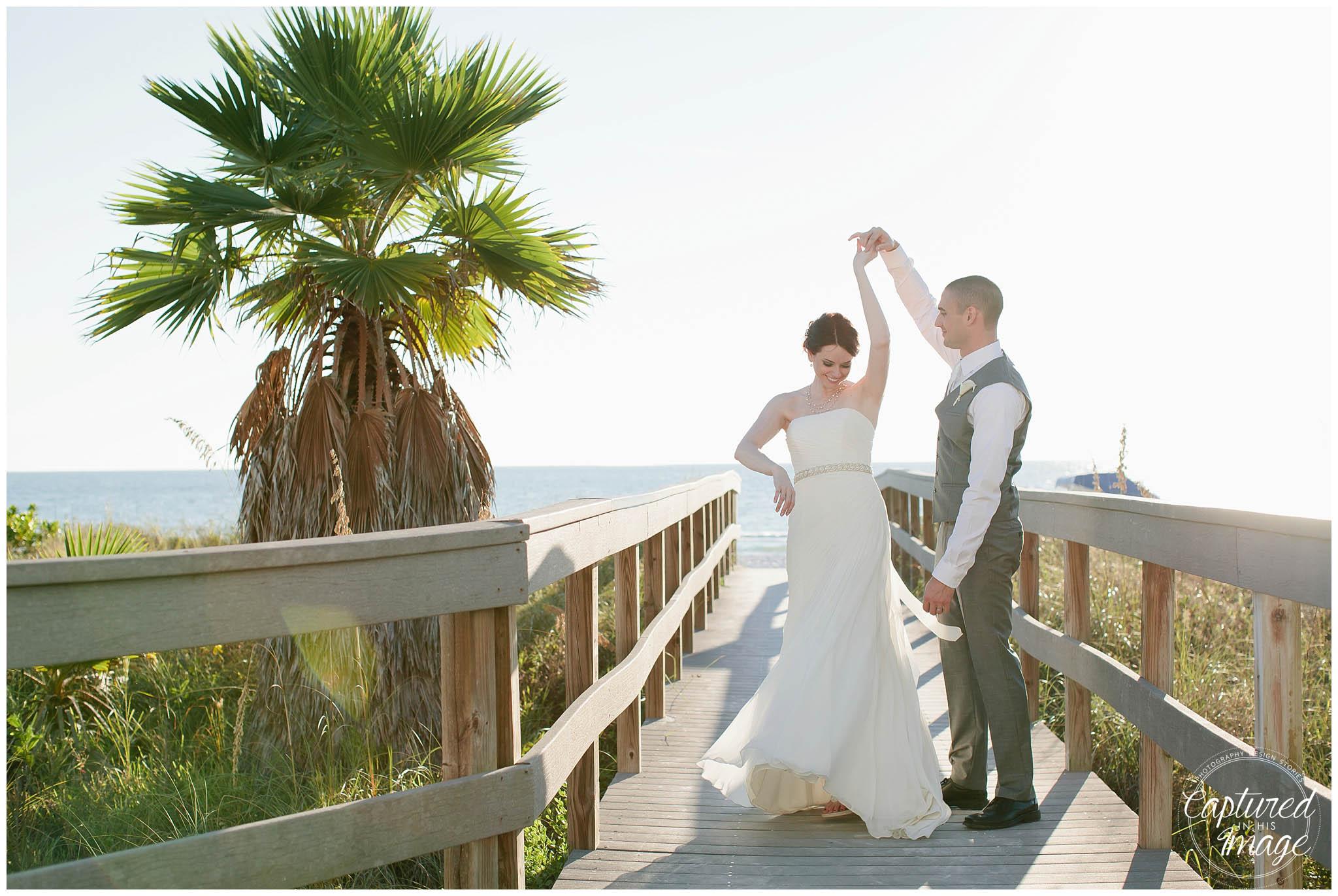 St. Pete Beach Destination Wedding (35 of 81)