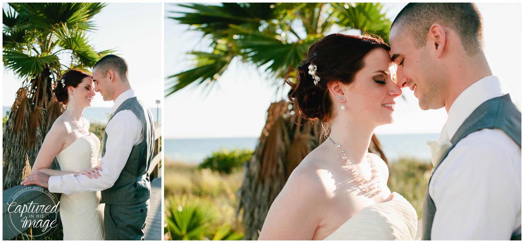 St. Pete Beach Destination Wedding (36 of 81)