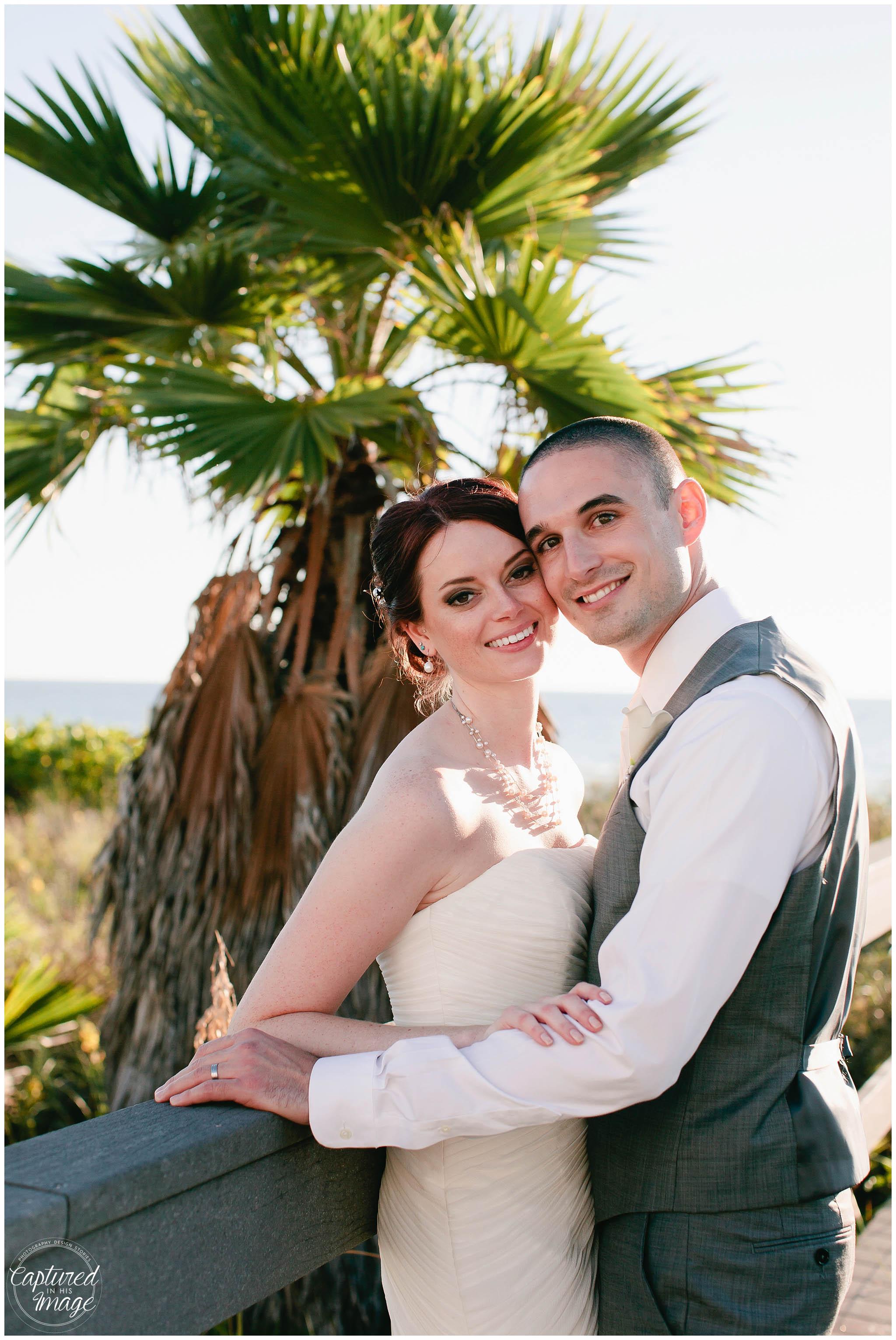 St. Pete Beach Destination Wedding (37 of 81)