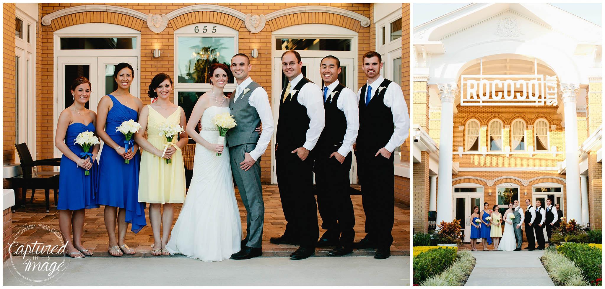 St. Pete Beach Destination Wedding (39 of 81)