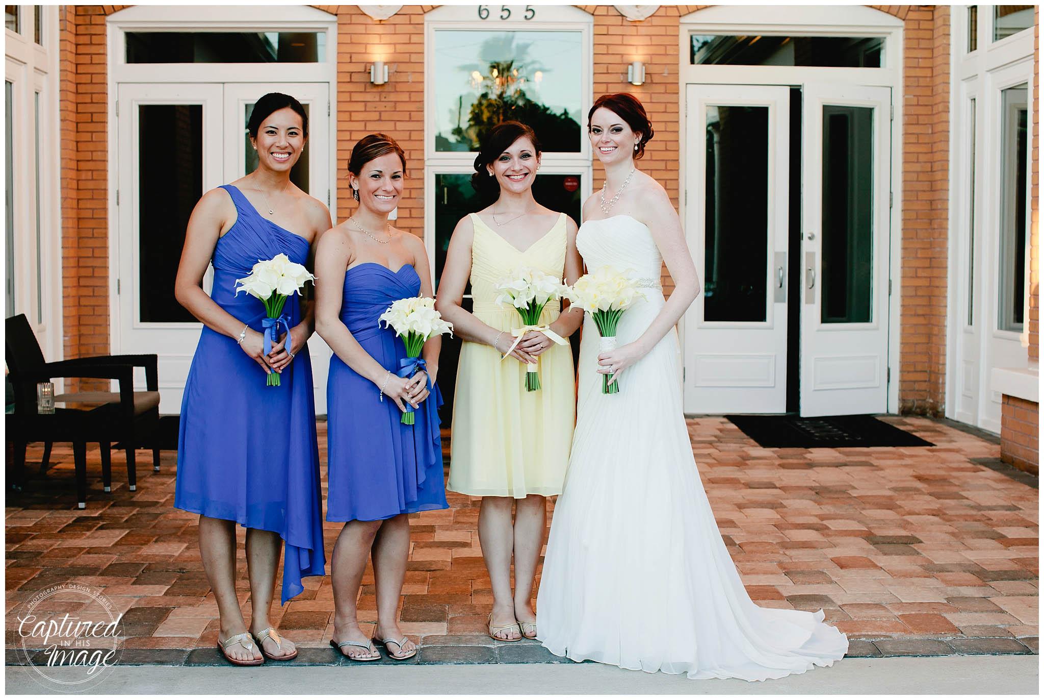 St. Pete Beach Destination Wedding (44 of 81)